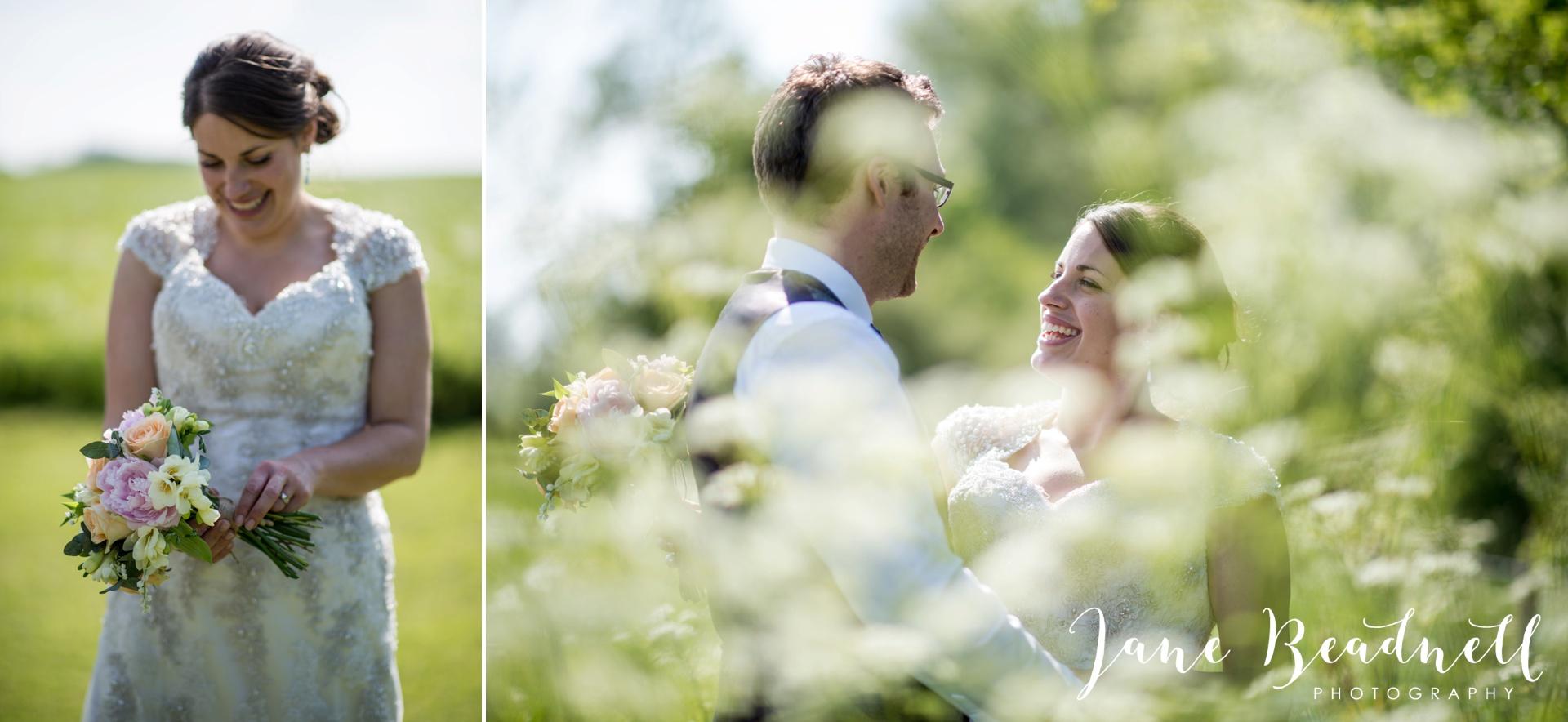 Bath Abbey wedding photography by fine art wedding photographer Leeds Jane Beadnell_50
