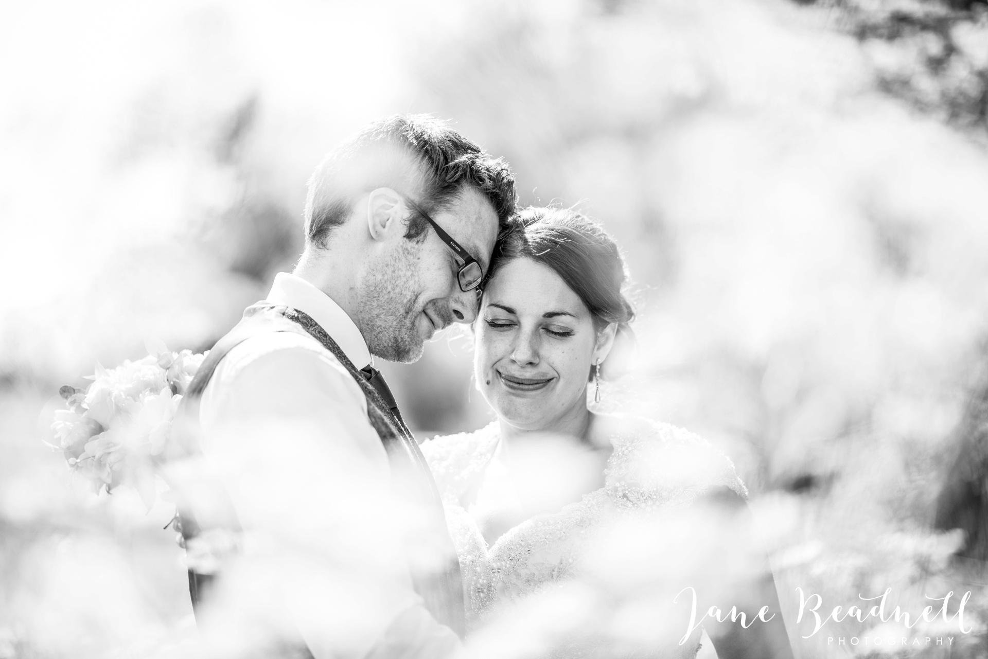 Bath Abbey wedding photography by fine art wedding photographer Leeds Jane Beadnell_51