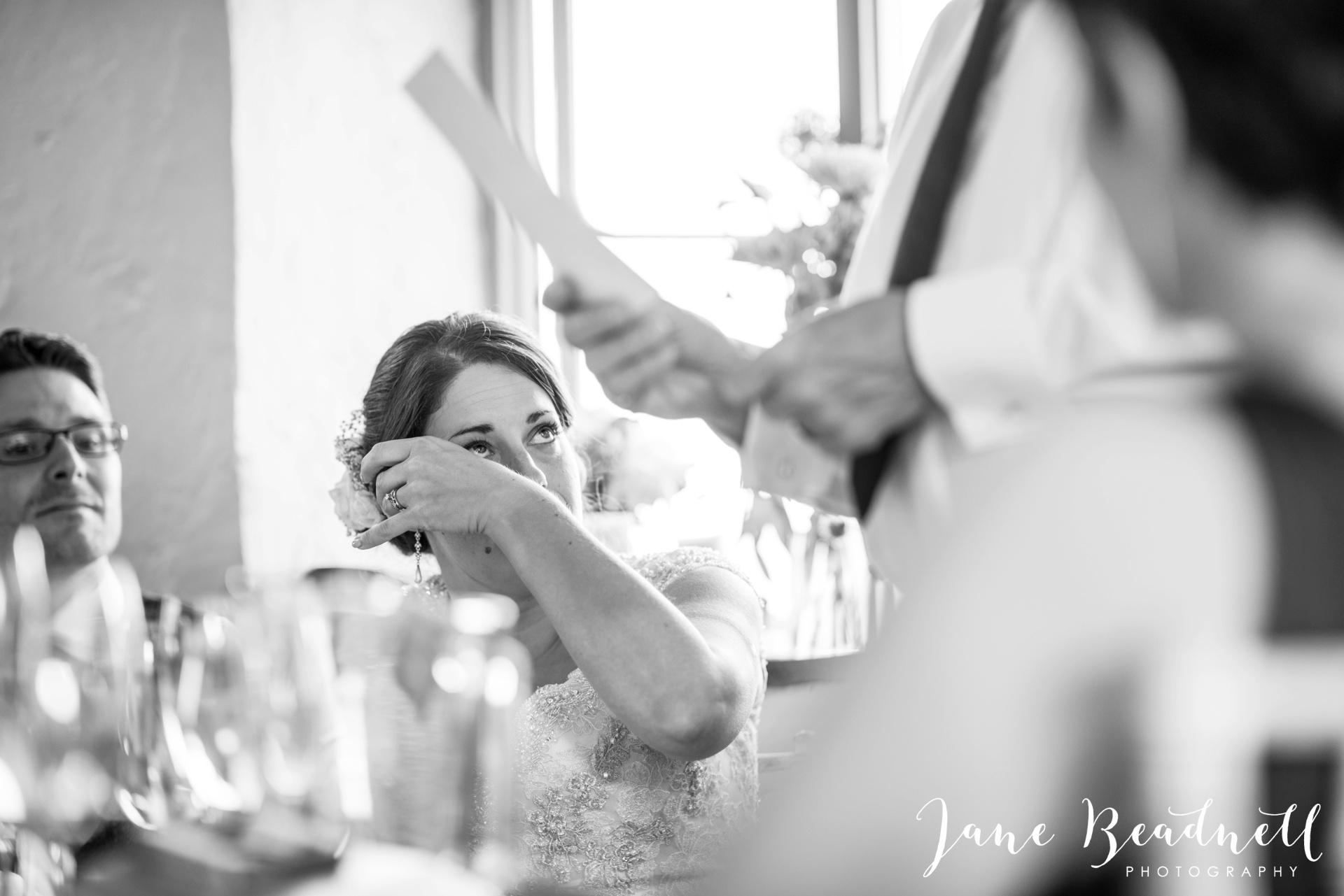 Bath Abbey wedding photography by fine art wedding photographer Leeds Jane Beadnell_54