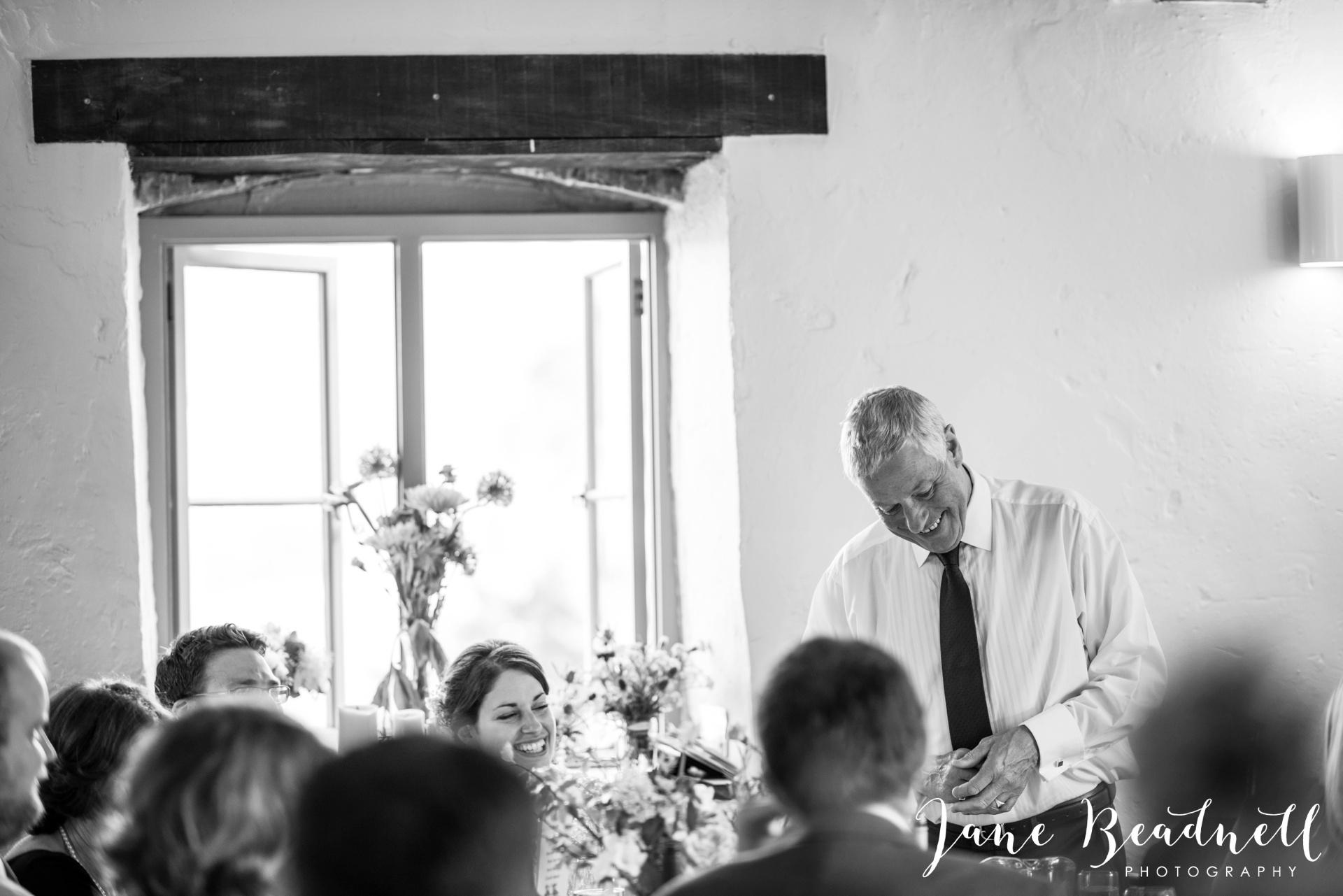 Bath Abbey wedding photography by fine art wedding photographer Leeds Jane Beadnell_55
