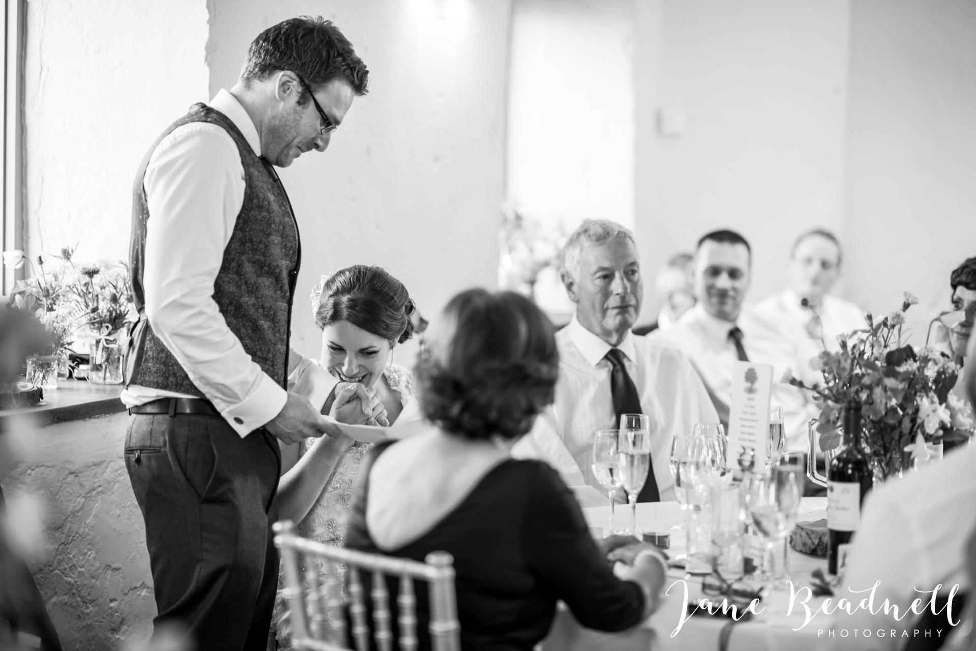 Bath Abbey wedding photography by fine art wedding photographer Leeds Jane Beadnell_58