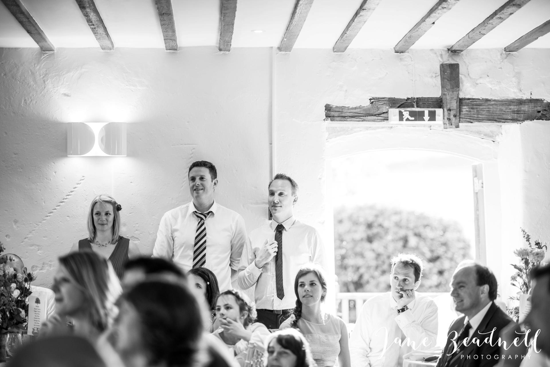 Bath Abbey wedding photography by fine art wedding photographer Leeds Jane Beadnell_60