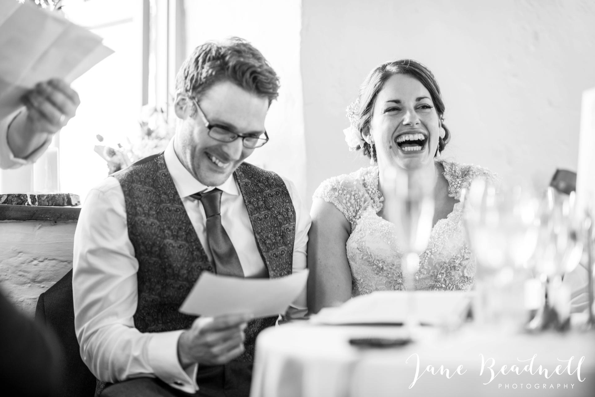 Bath Abbey wedding photography by fine art wedding photographer Leeds Jane Beadnell_61