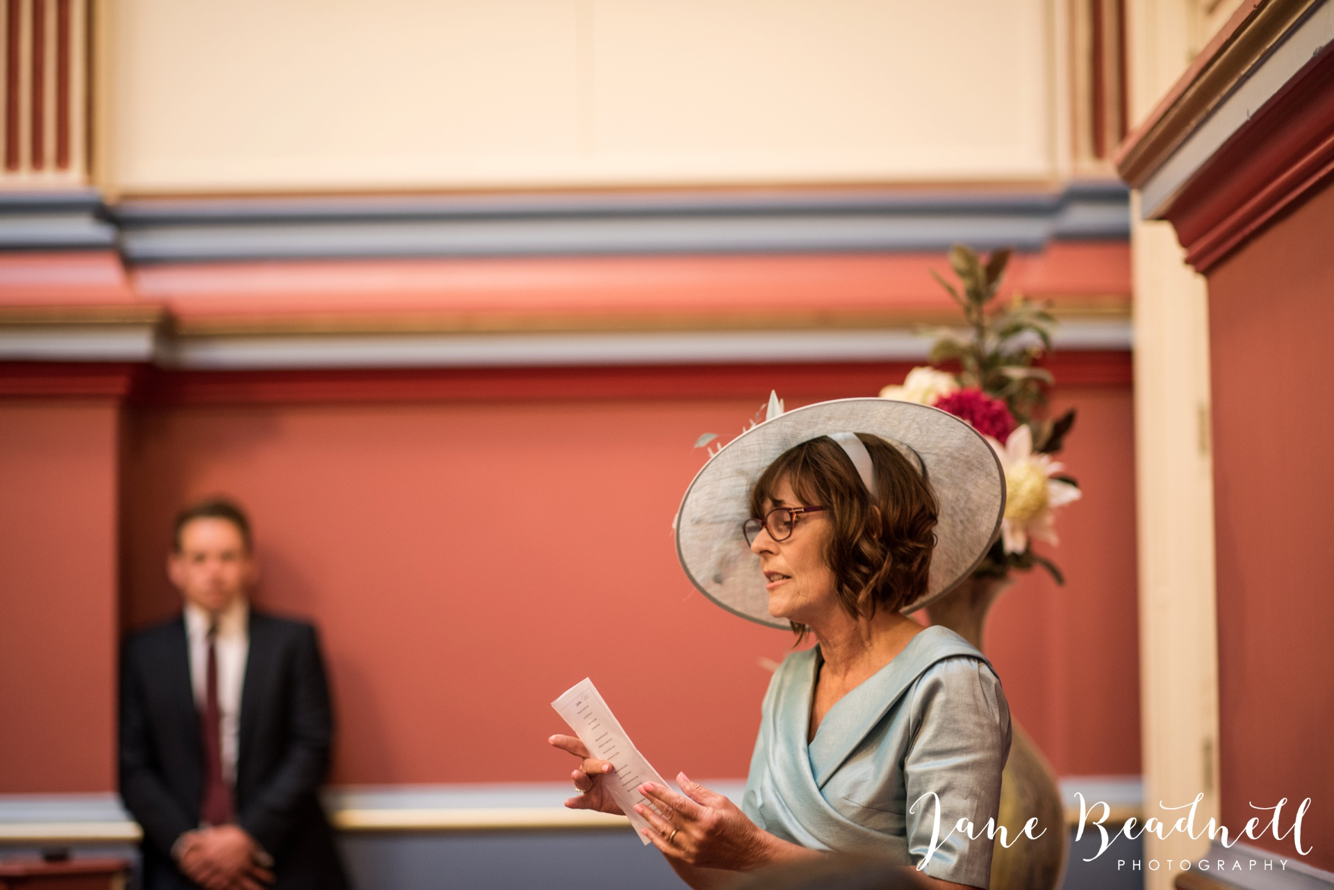 Left Bank Centre Leeds wedding photography by Jane Beadnell photography Yorkshire_0038