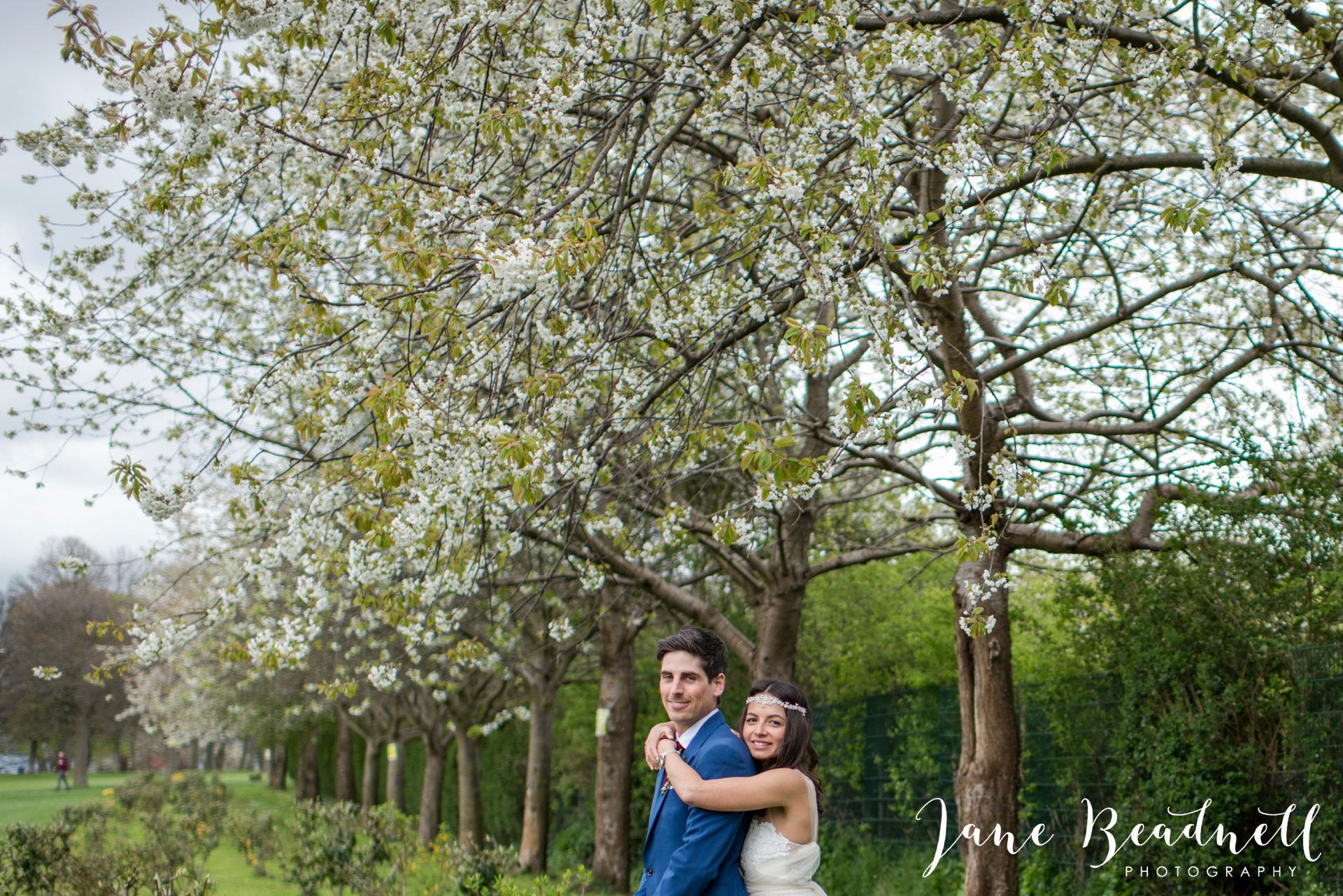 Left Bank Centre Leeds wedding photography by Jane Beadnell photography Yorkshire_0058