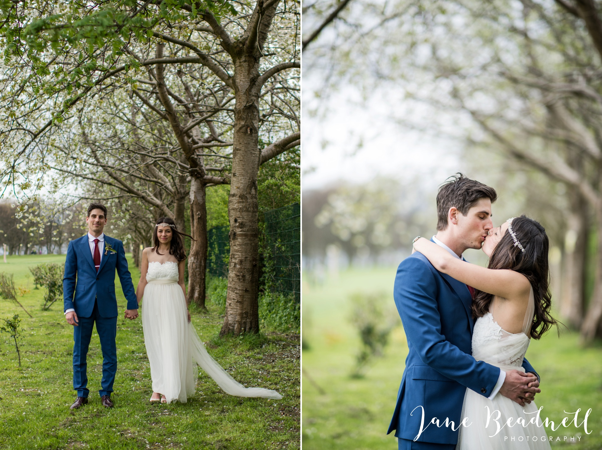 Left Bank Centre Leeds wedding photography by Jane Beadnell photography Yorkshire_0060