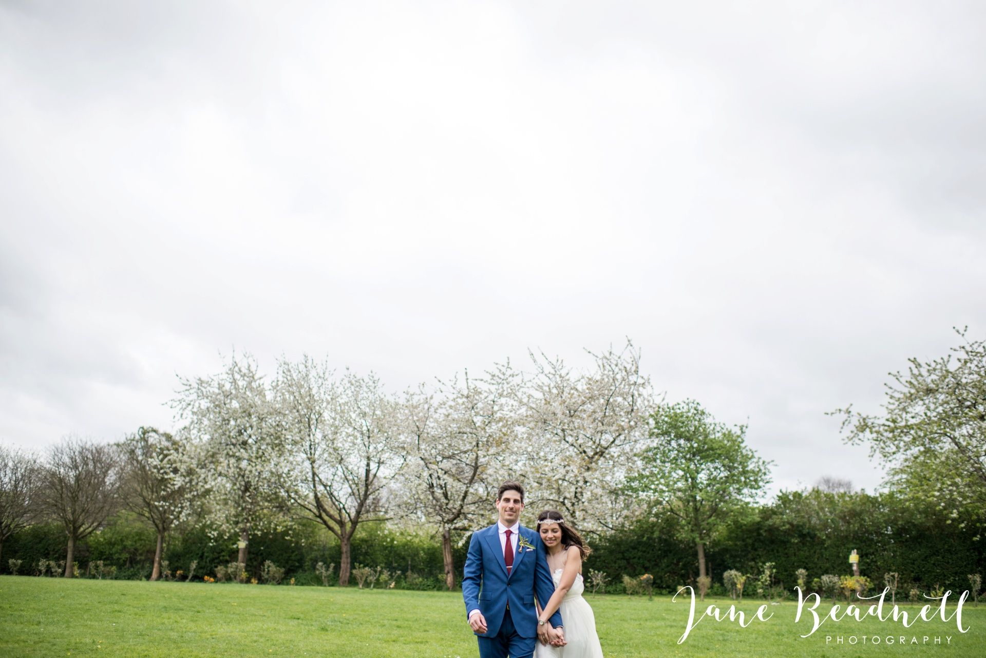 Left Bank Centre Leeds wedding photography by Jane Beadnell photography Yorkshire_0061
