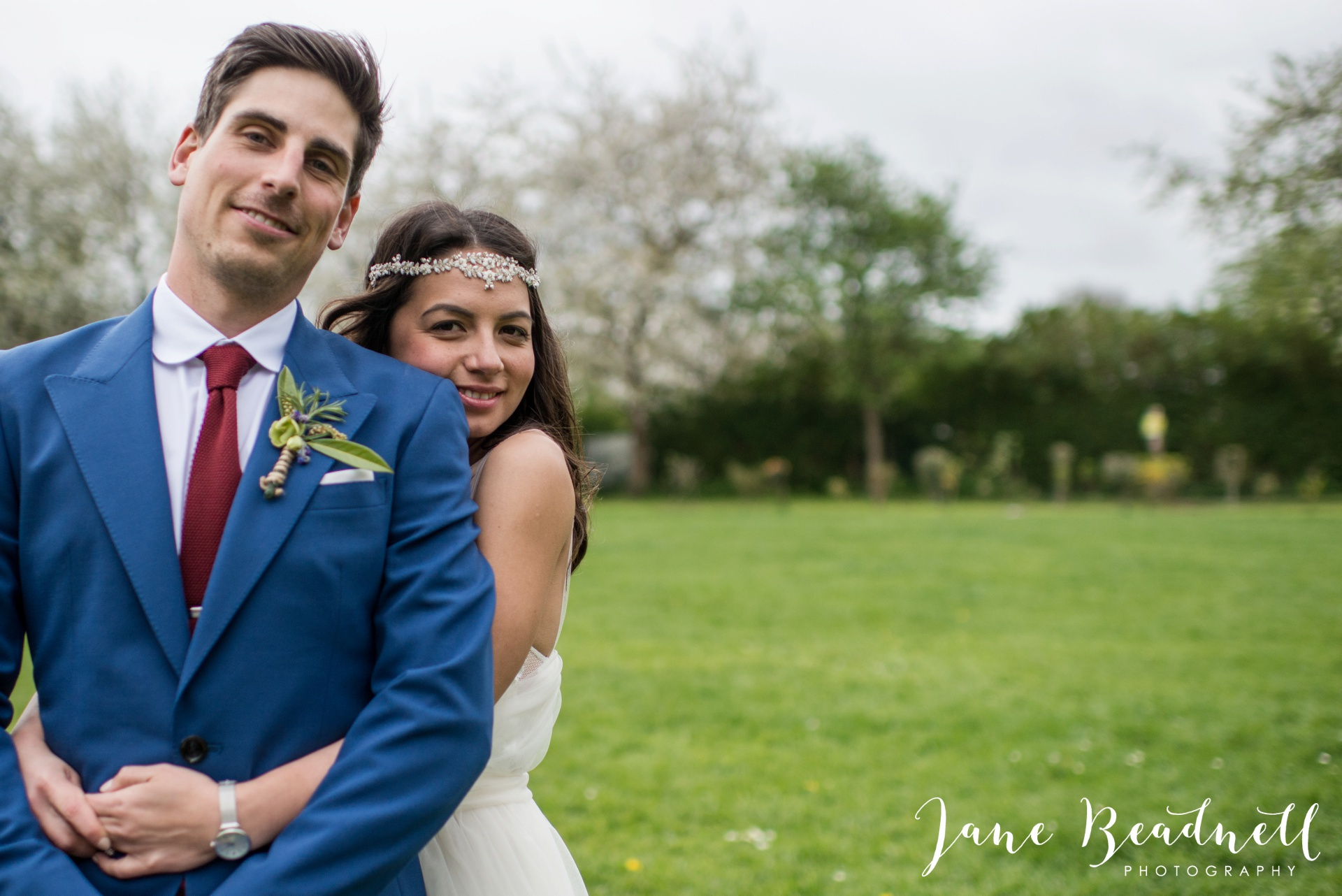 Left Bank Centre Leeds wedding photography by Jane Beadnell photography Yorkshire_0064