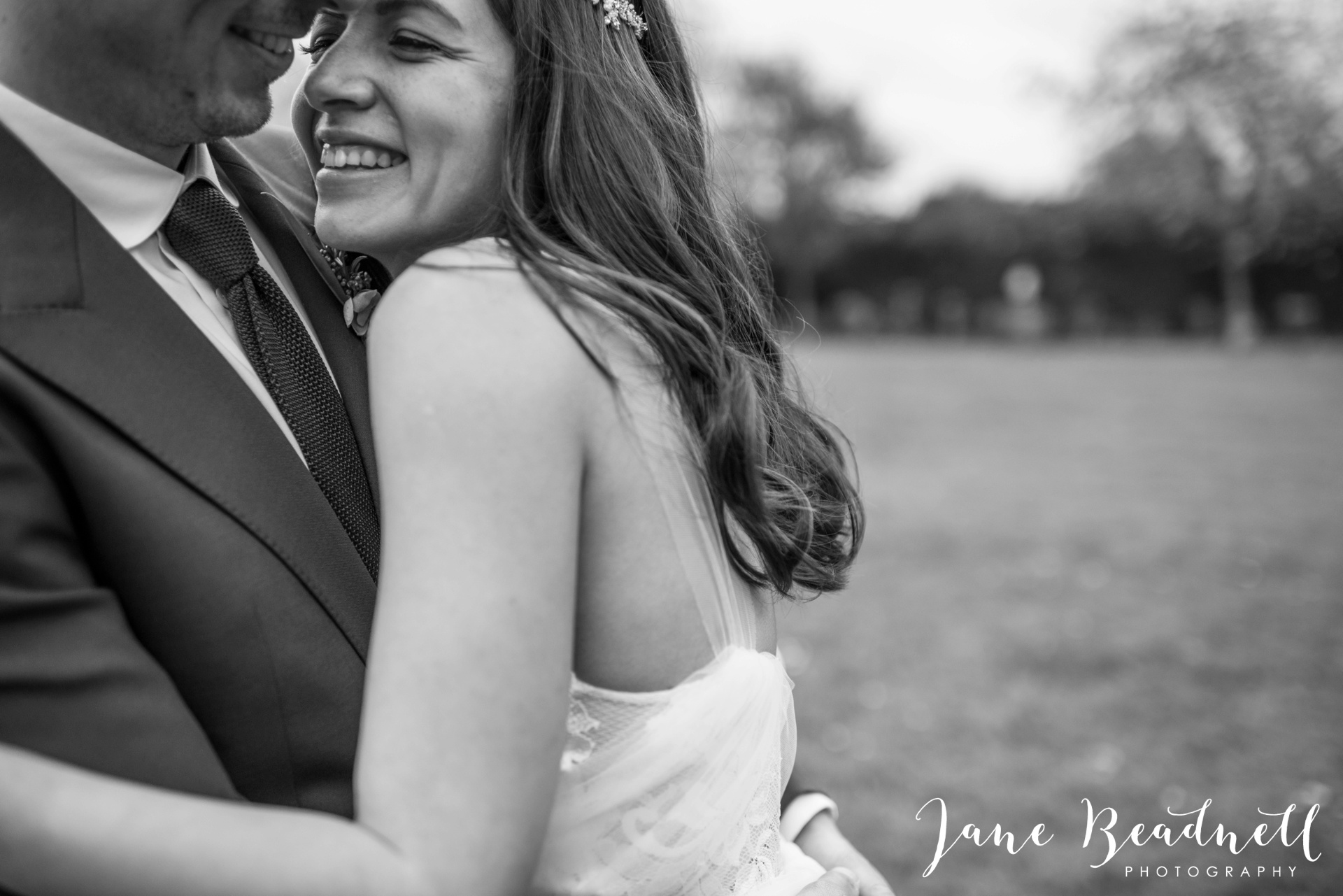 Left Bank Centre Leeds wedding photography by Jane Beadnell photography Yorkshire_0065
