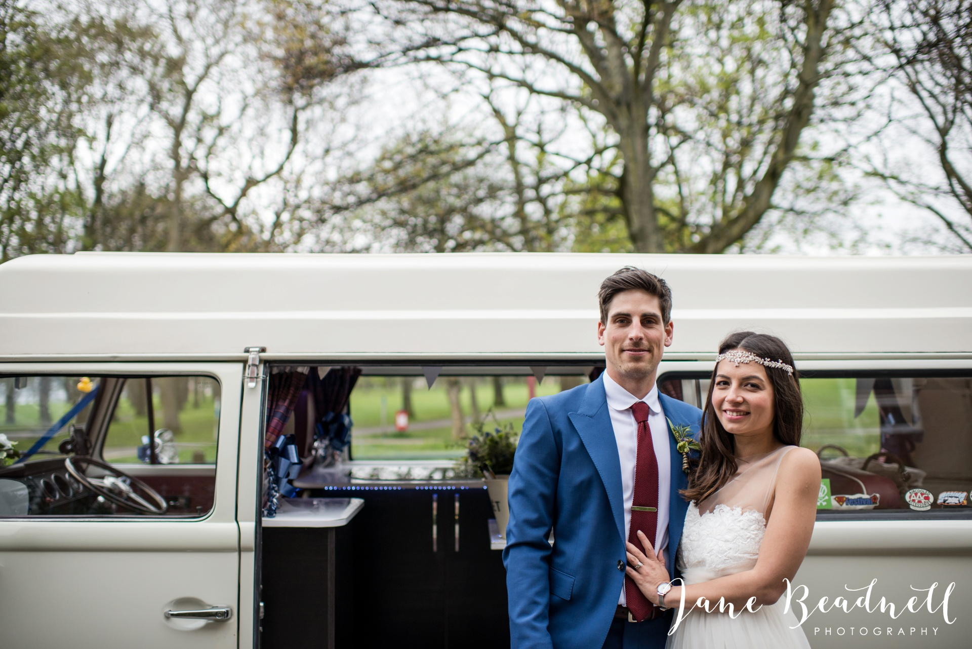 Left Bank Centre Leeds wedding photography by Jane Beadnell photography Yorkshire_0067