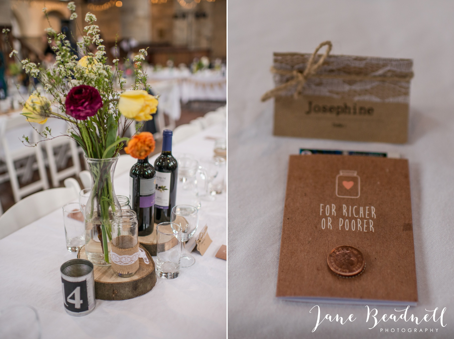Left Bank Centre Leeds wedding photography by Jane Beadnell photography Yorkshire_0072