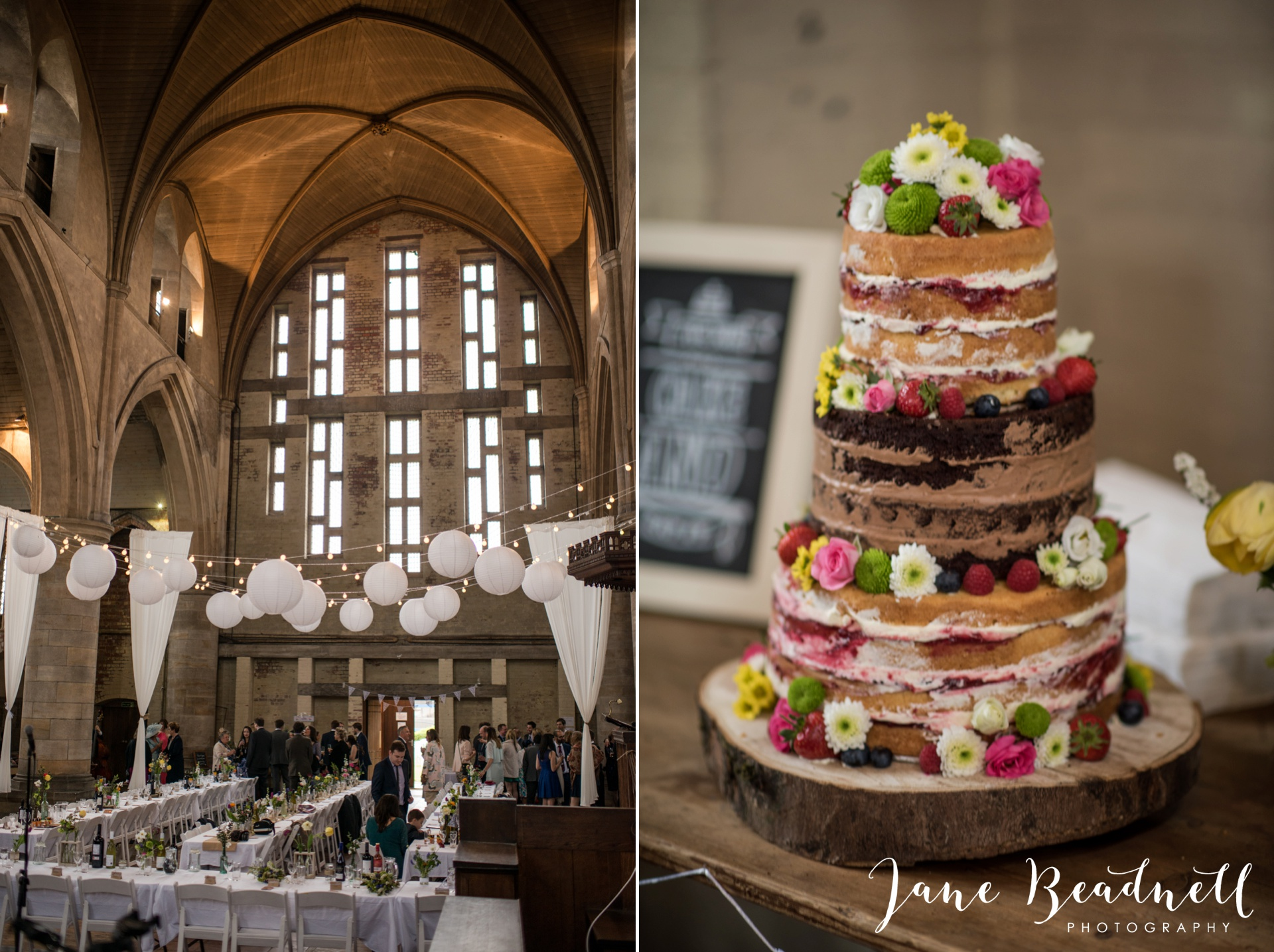Left Bank Centre Leeds wedding photography by Jane Beadnell photography Yorkshire_0075