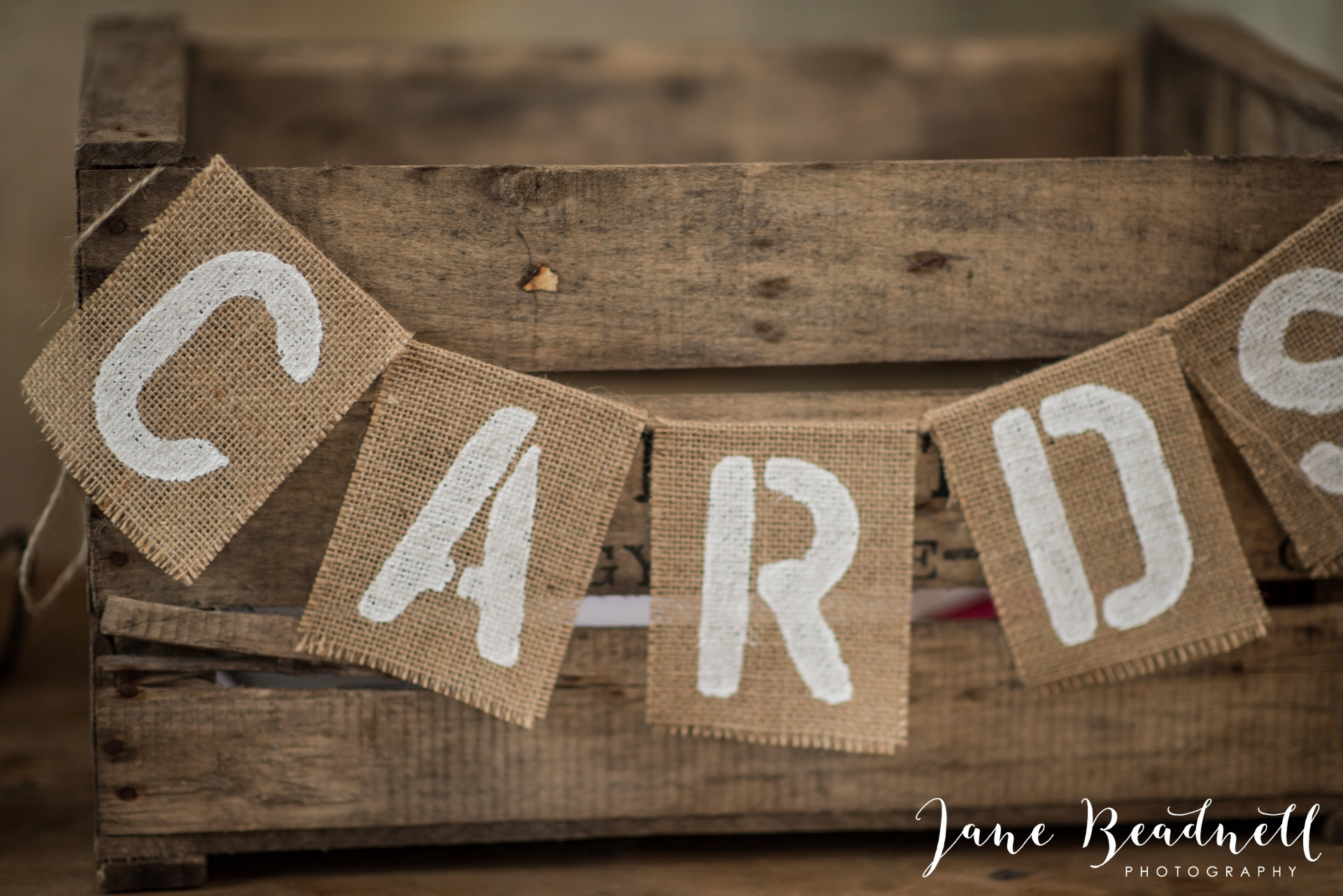 Left Bank Centre Leeds wedding photography by Jane Beadnell photography Yorkshire_0076