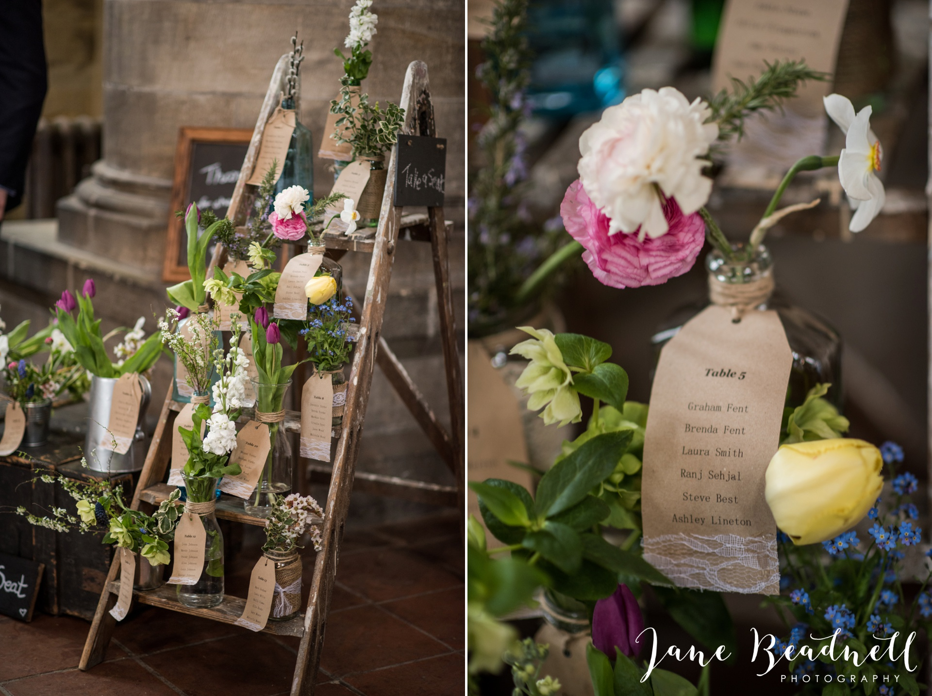 Left Bank Centre Leeds wedding photography by Jane Beadnell photography Yorkshire_0080