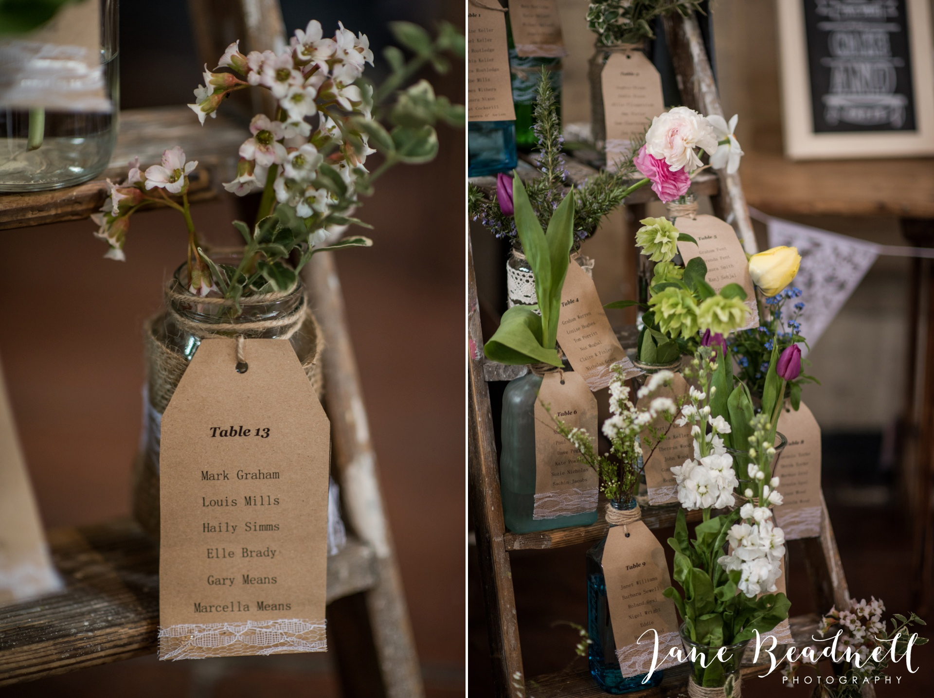 Left Bank Centre Leeds wedding photography by Jane Beadnell photography Yorkshire_0081
