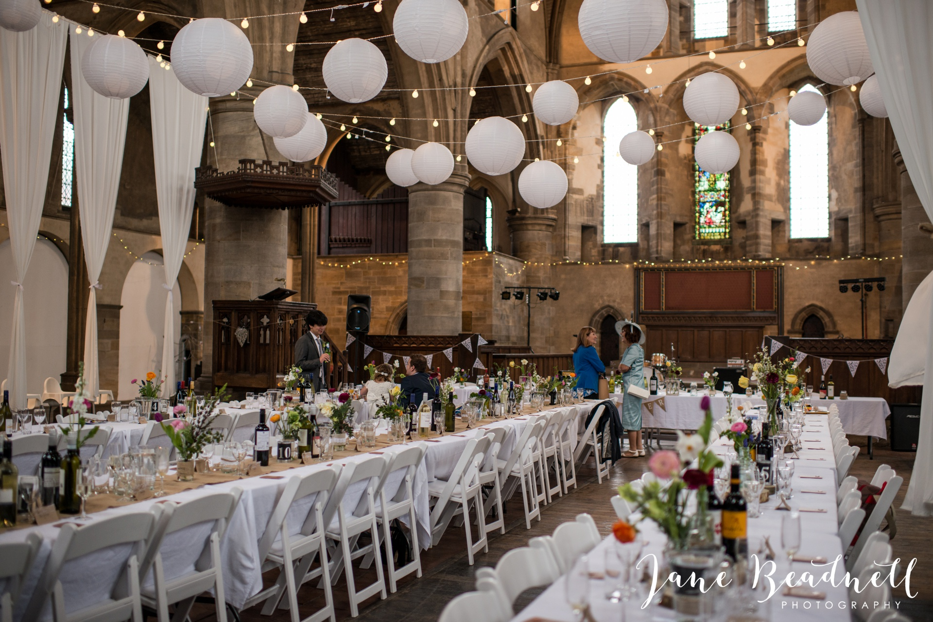 Left Bank Centre Leeds wedding photography by Jane Beadnell photography Yorkshire_0083