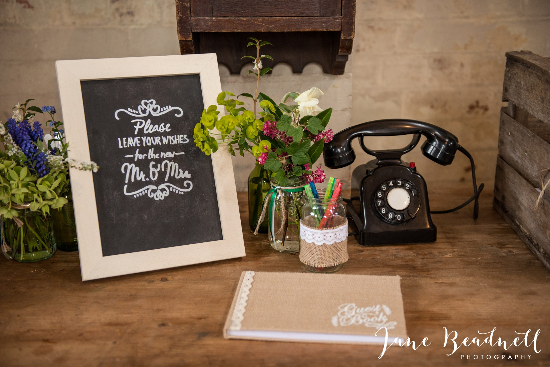 Left Bank Centre Leeds wedding photography by Jane Beadnell photography Yorkshire_0086