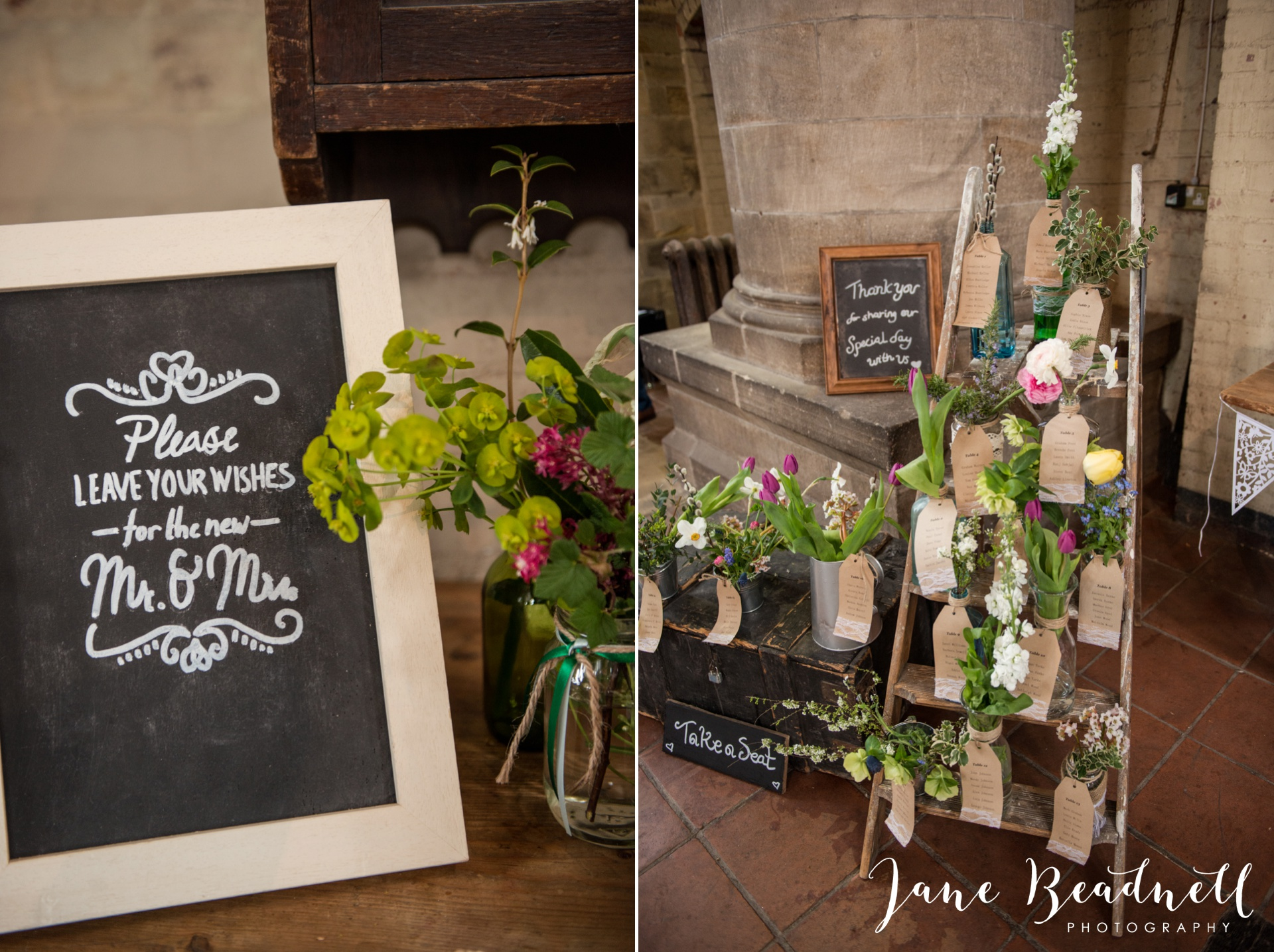 Left Bank Centre Leeds wedding photography by Jane Beadnell photography Yorkshire_0087