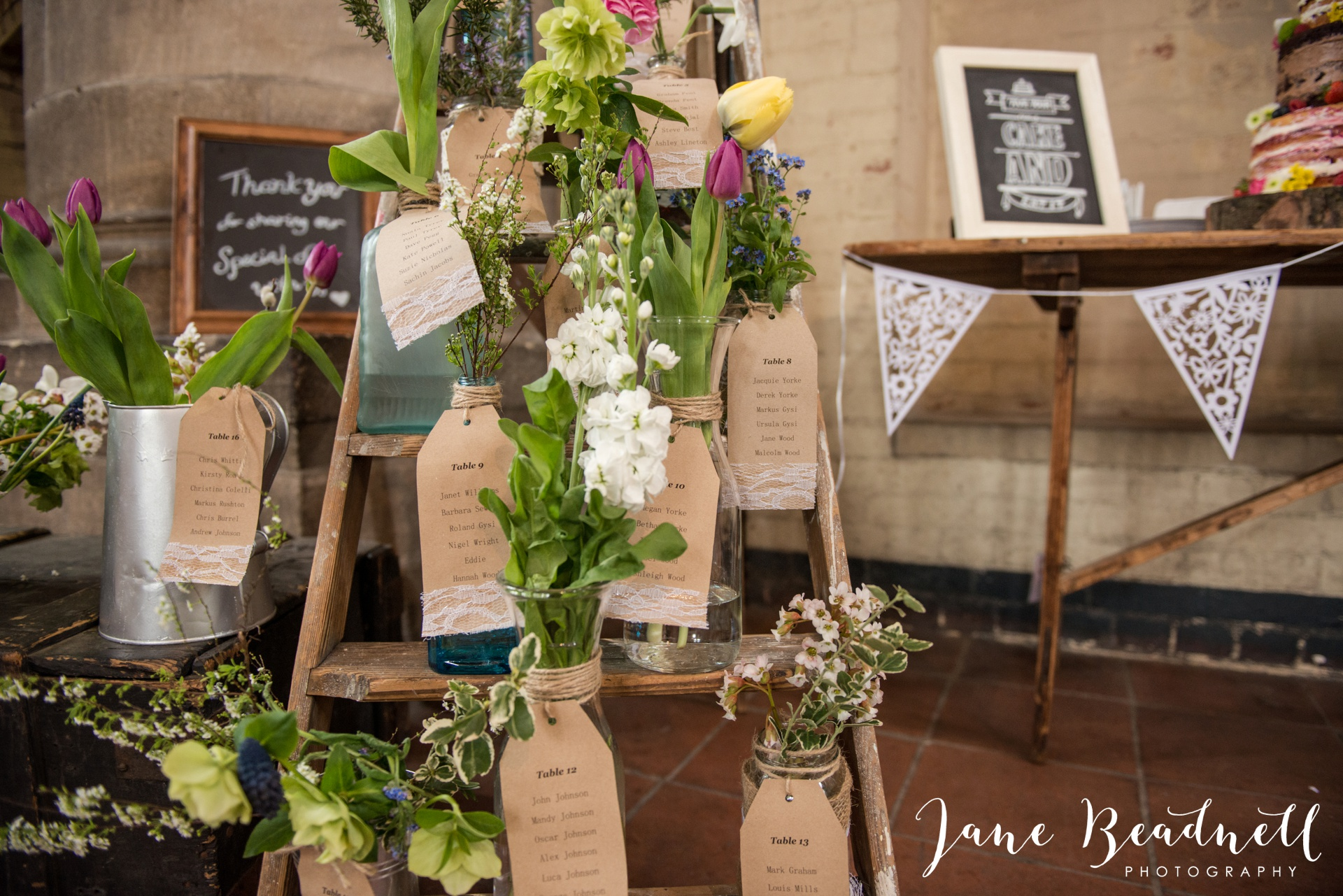 Left Bank Centre Leeds wedding photography by Jane Beadnell photography Yorkshire_0088