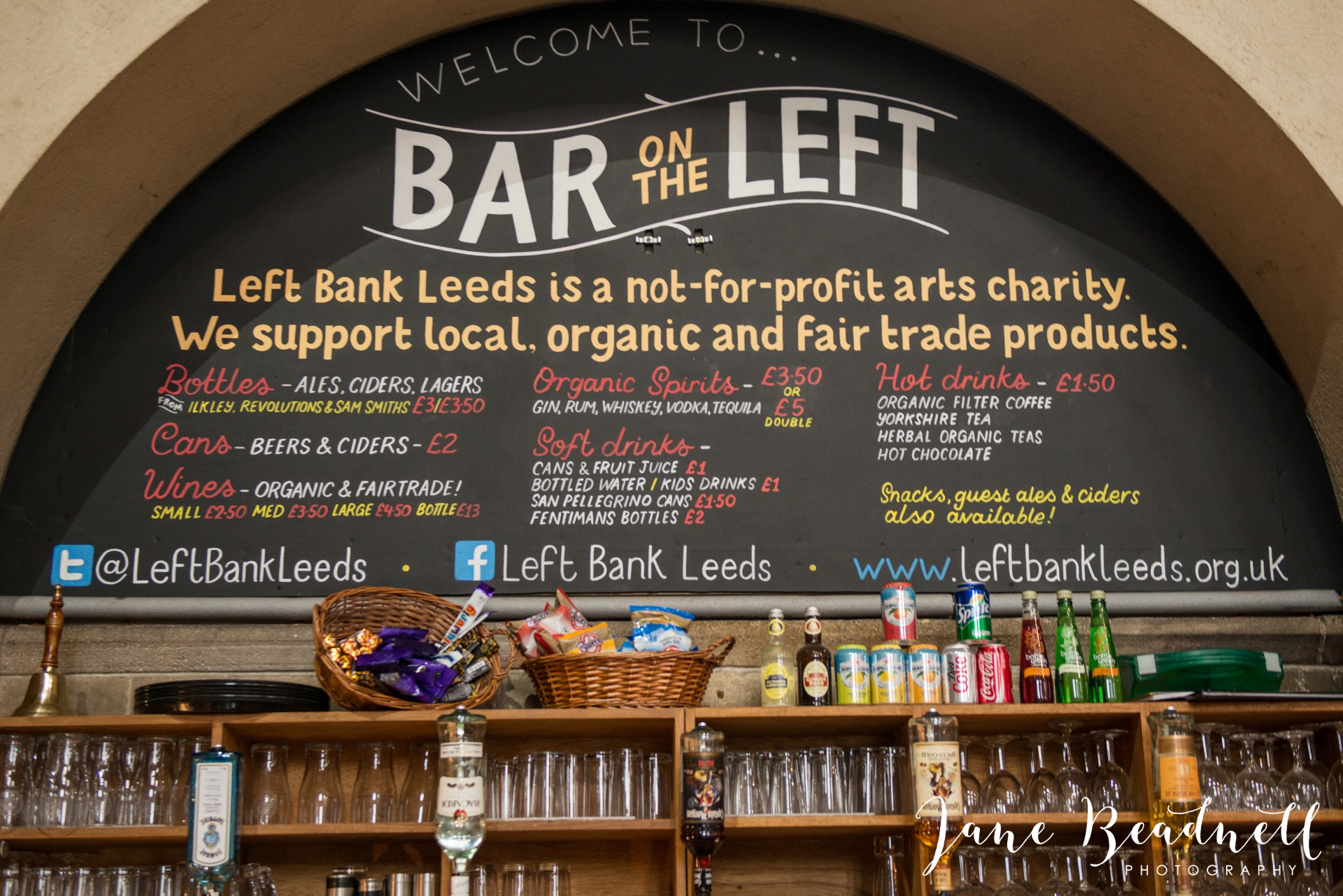 Left Bank Centre Leeds wedding photography by Jane Beadnell photography Yorkshire_0089