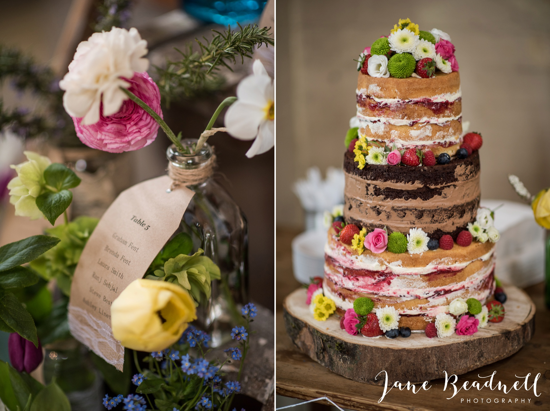 Left Bank Centre Leeds wedding photography by Jane Beadnell photography Yorkshire_0090