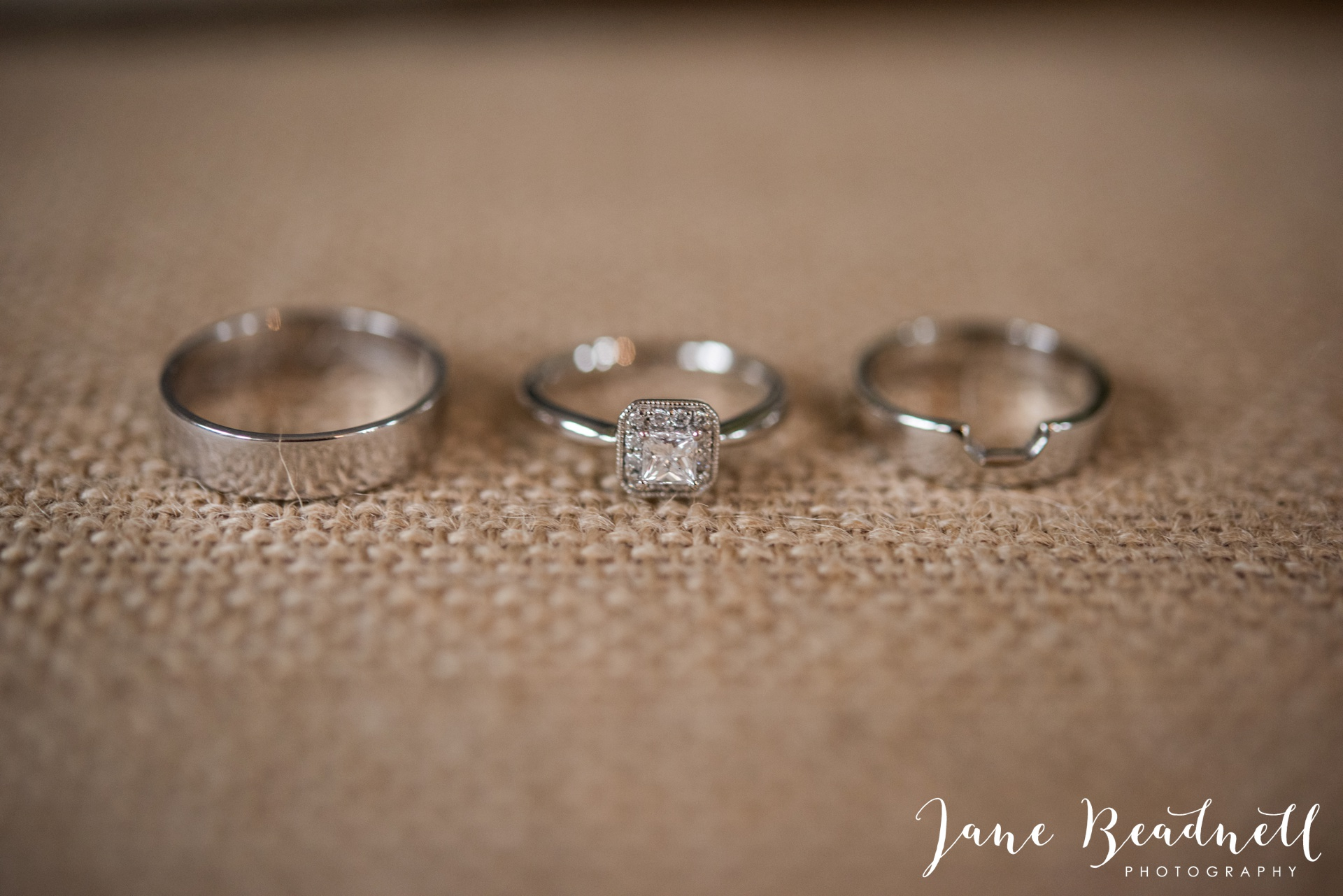Left Bank Centre Leeds wedding photography by Jane Beadnell photography Yorkshire_0091