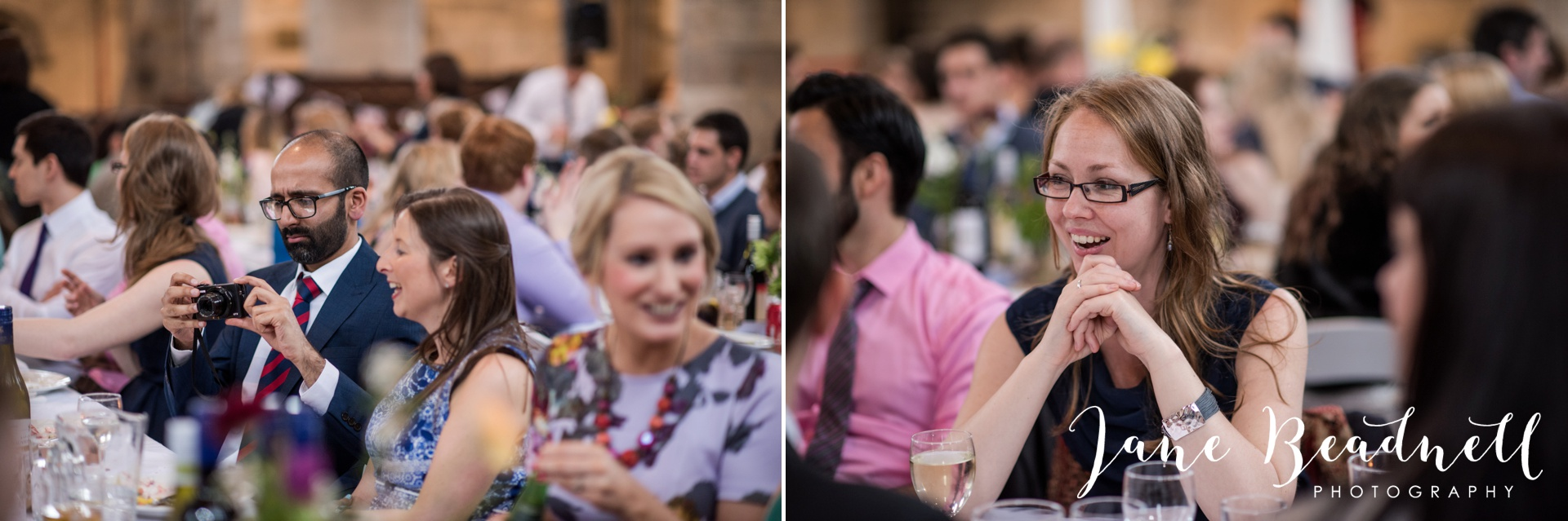 Left Bank Centre Leeds wedding photography by Jane Beadnell photography Yorkshire_0096