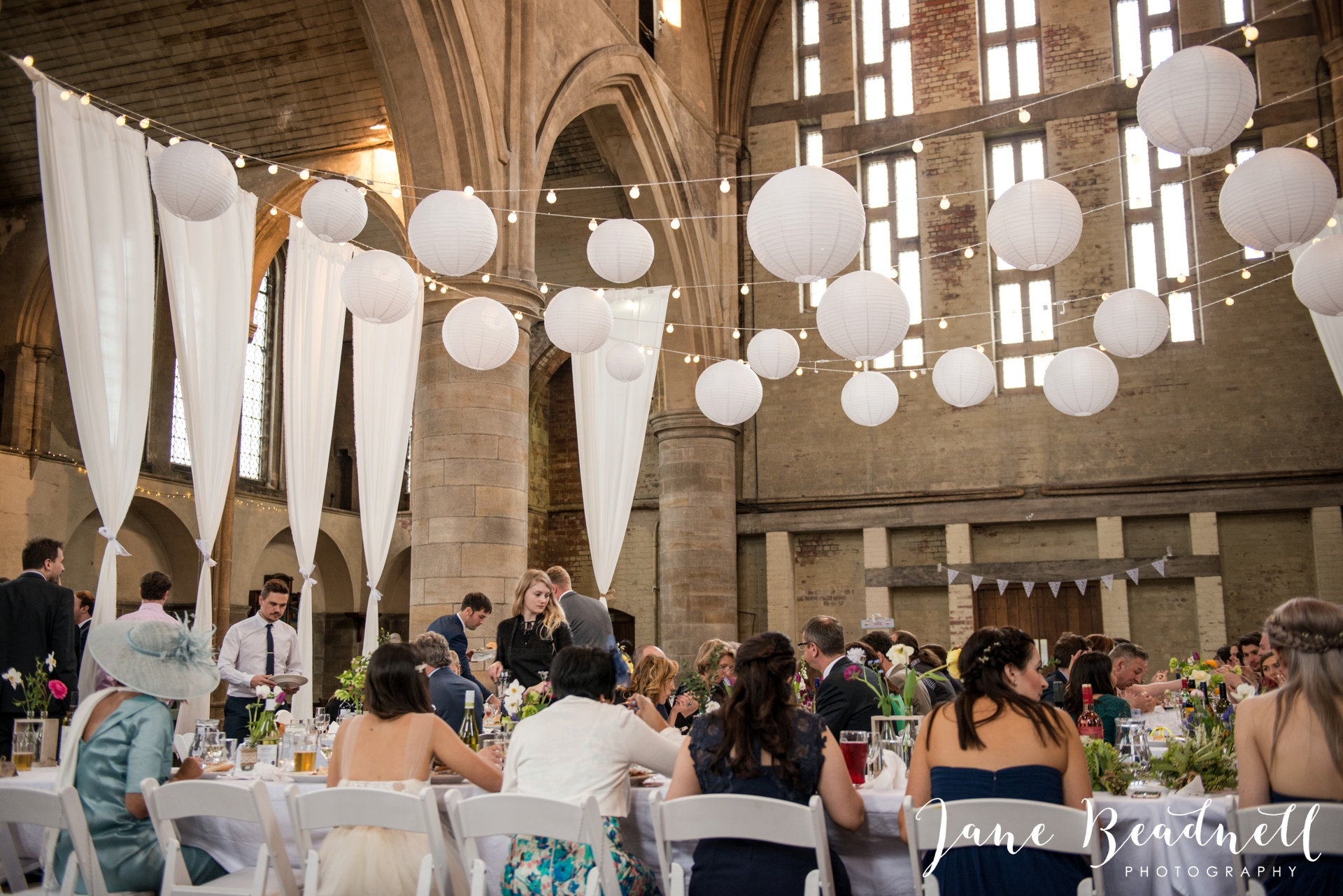 Left Bank Centre Leeds wedding photography by Jane Beadnell photography Yorkshire_0097