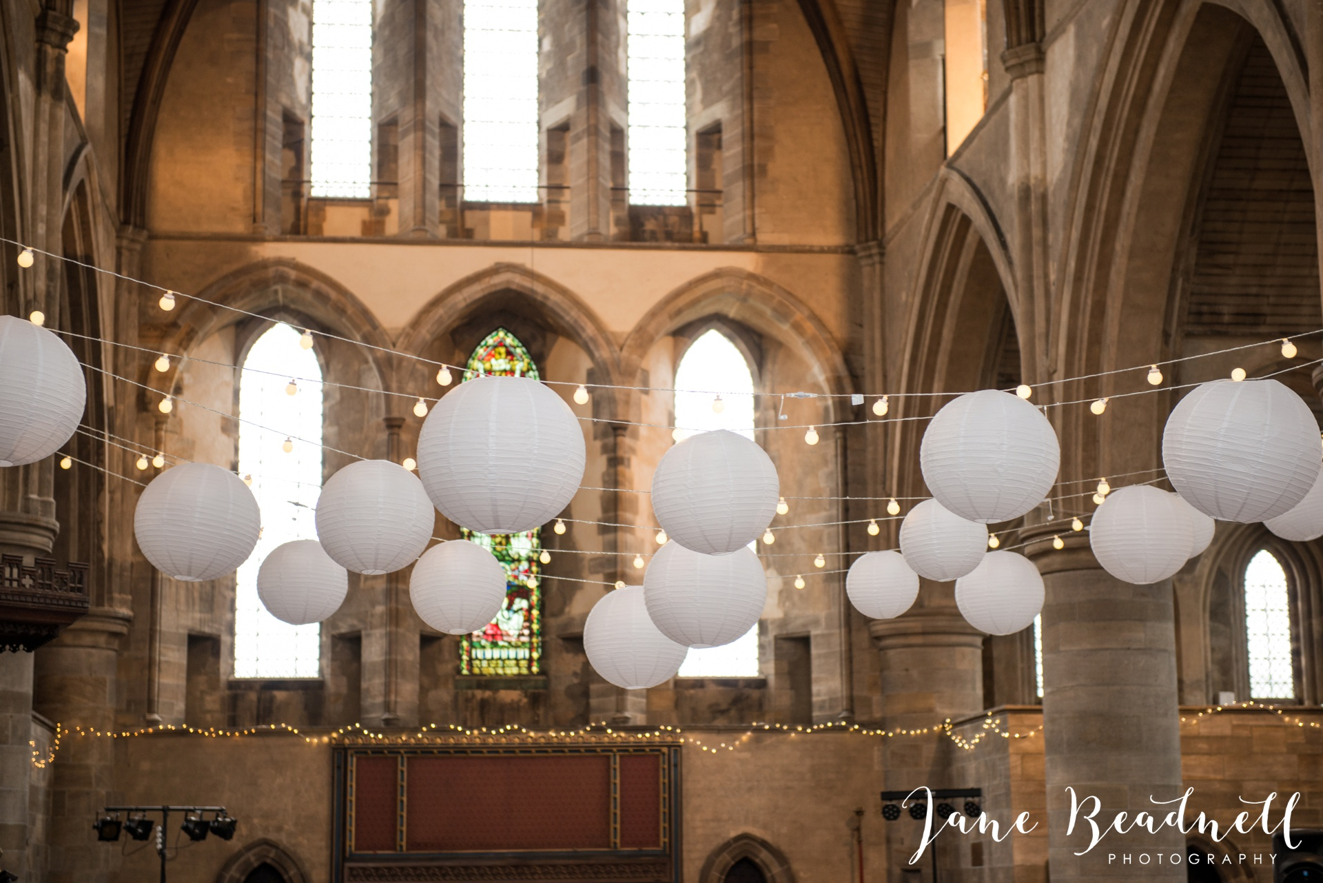 Left Bank Centre Leeds wedding photography by Jane Beadnell photography Yorkshire_0098