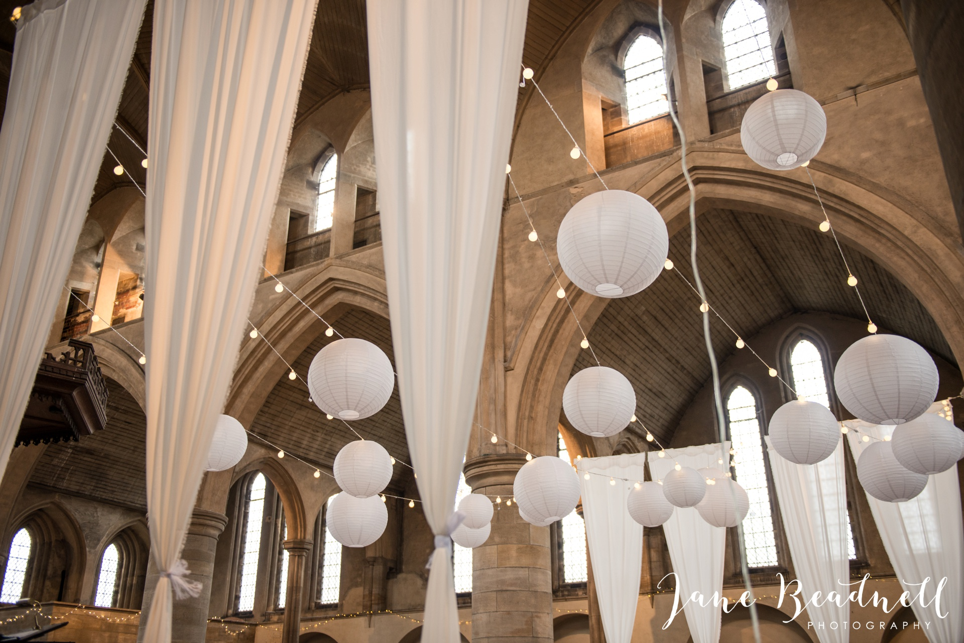 Left Bank Centre Leeds wedding photography by Jane Beadnell photography Yorkshire_0099