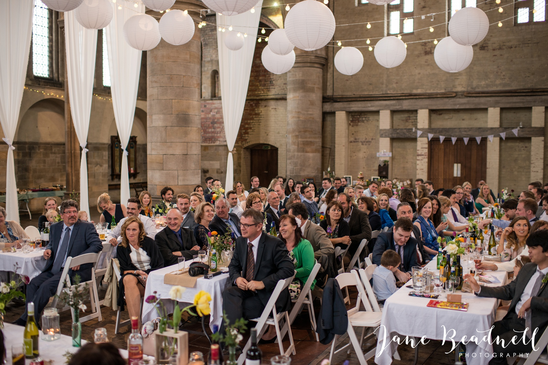 Left Bank Centre Leeds wedding photography by Jane Beadnell photography Yorkshire_0103