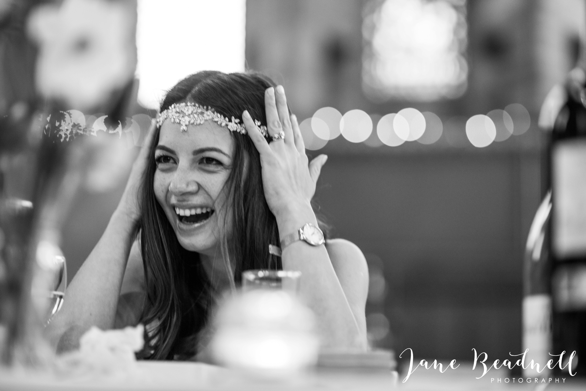 Left Bank Centre Leeds wedding photography by Jane Beadnell photography Yorkshire_0105