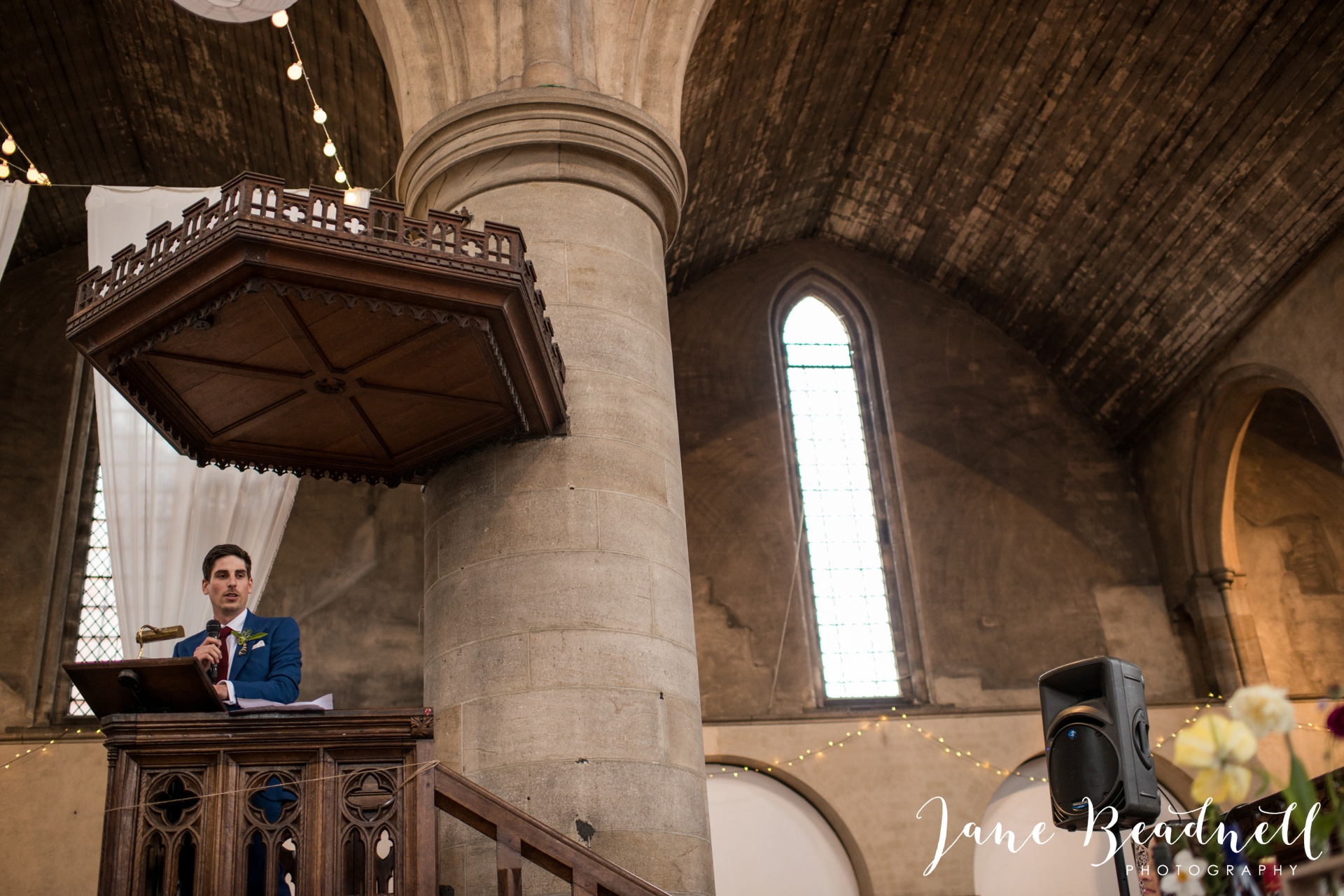 Left Bank Centre Leeds wedding photography by Jane Beadnell photography Yorkshire_0107