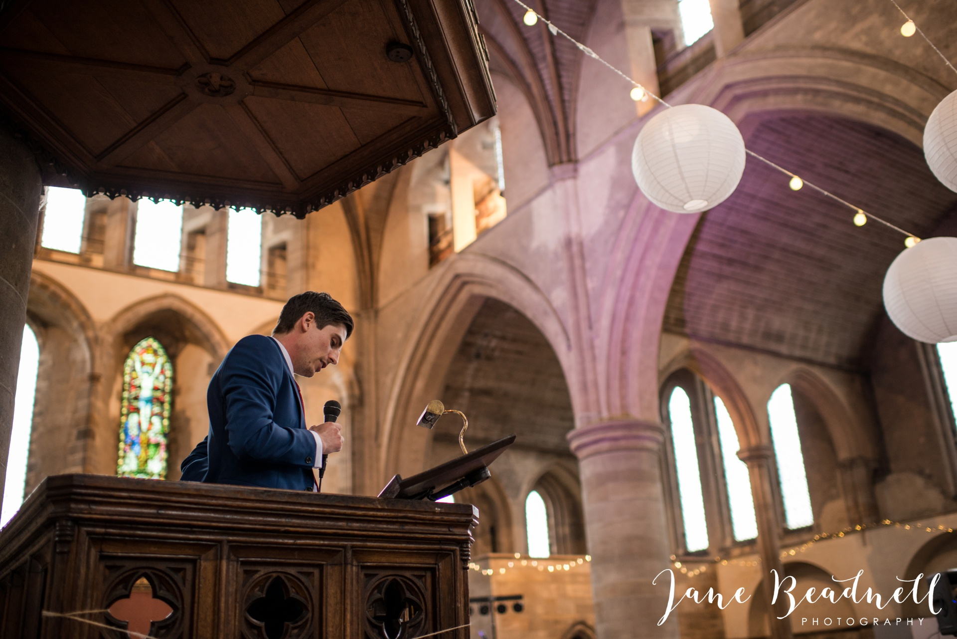 Left Bank Centre Leeds wedding photography by Jane Beadnell photography Yorkshire_0108