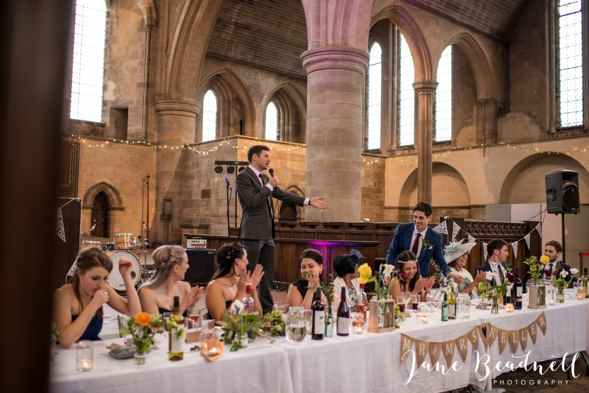 Left Bank Centre Leeds wedding photography by Jane Beadnell photography Yorkshire_0110