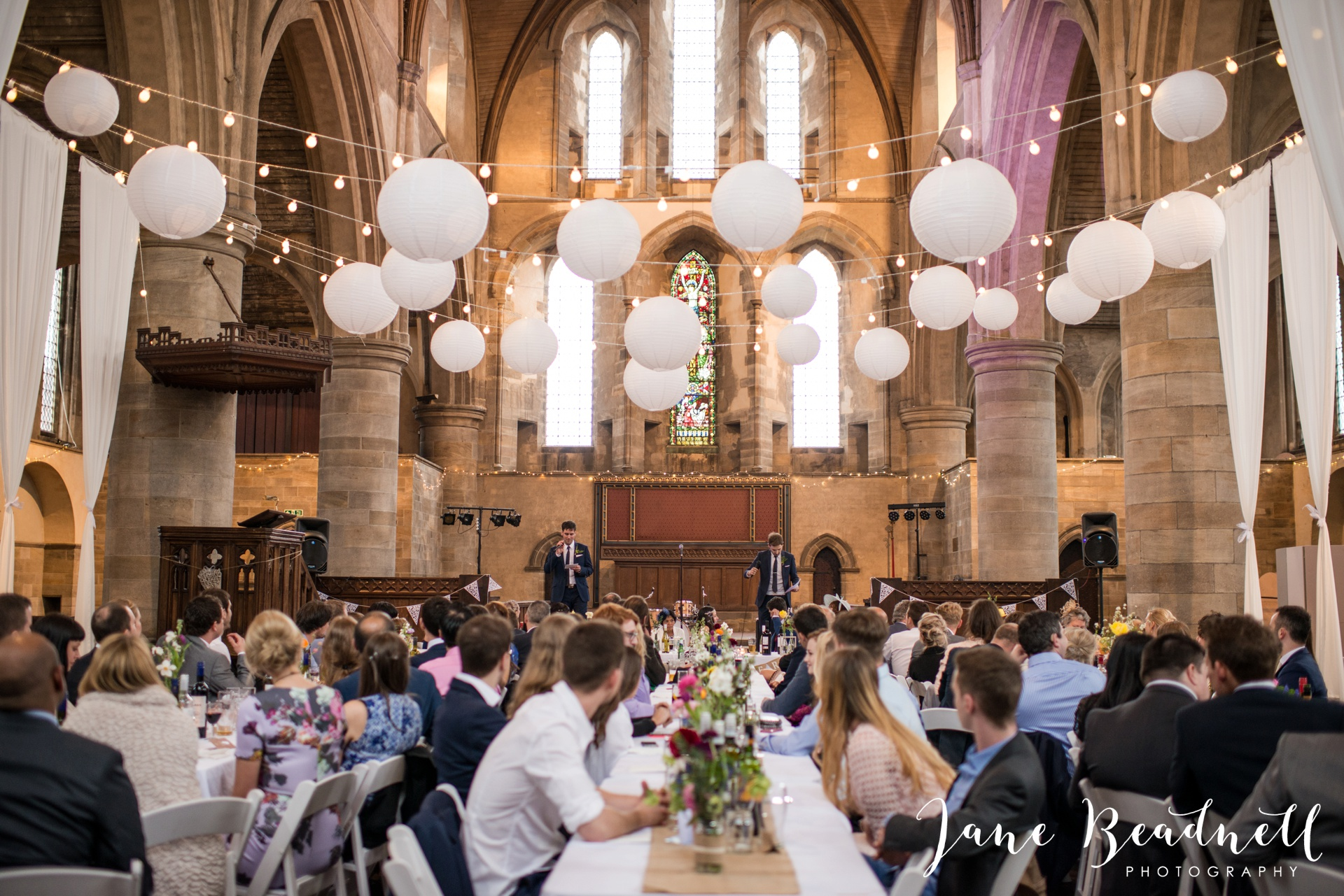 Left Bank Centre Leeds wedding photography by Jane Beadnell photography Yorkshire_0113