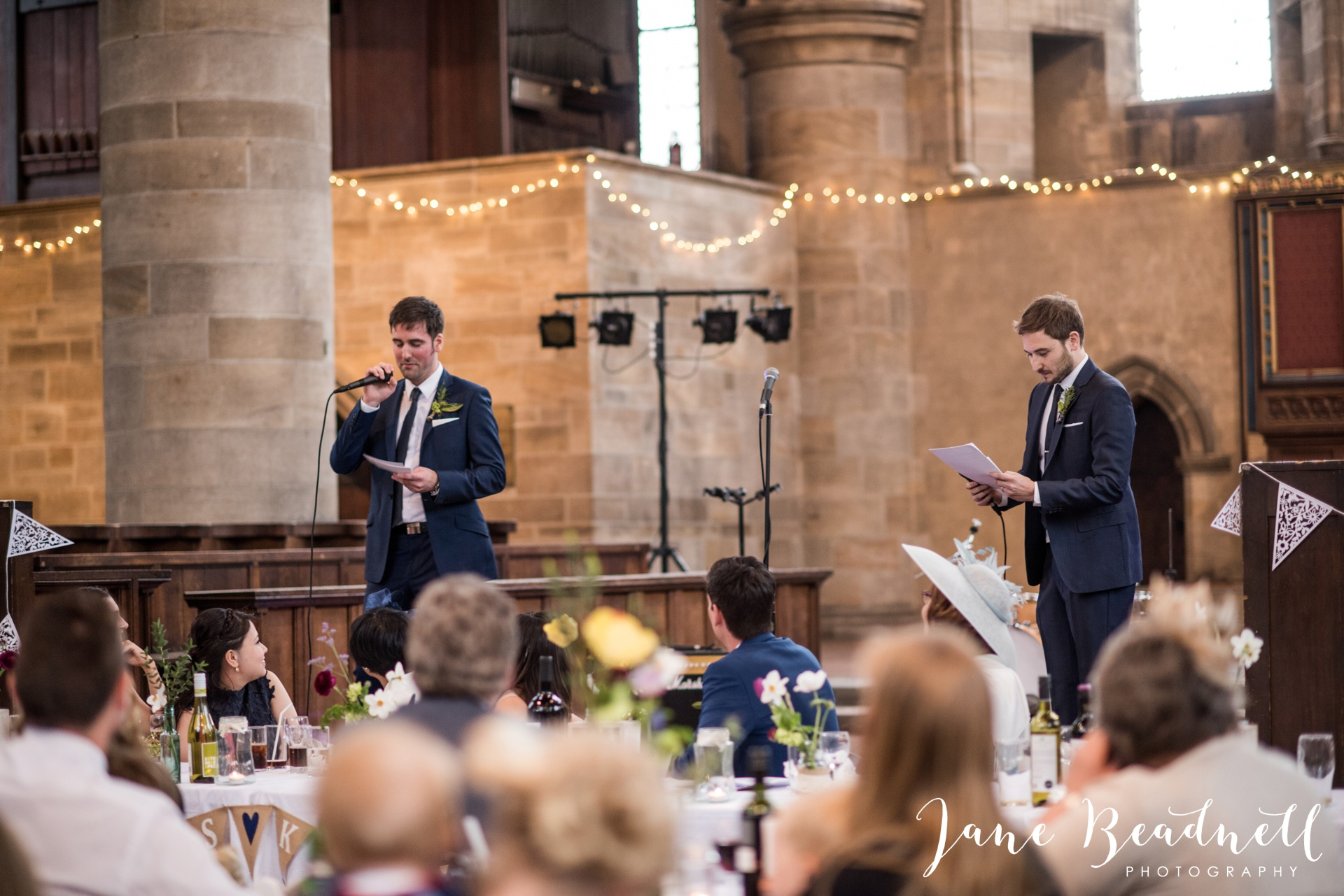 Left Bank Centre Leeds wedding photography by Jane Beadnell photography Yorkshire_0114