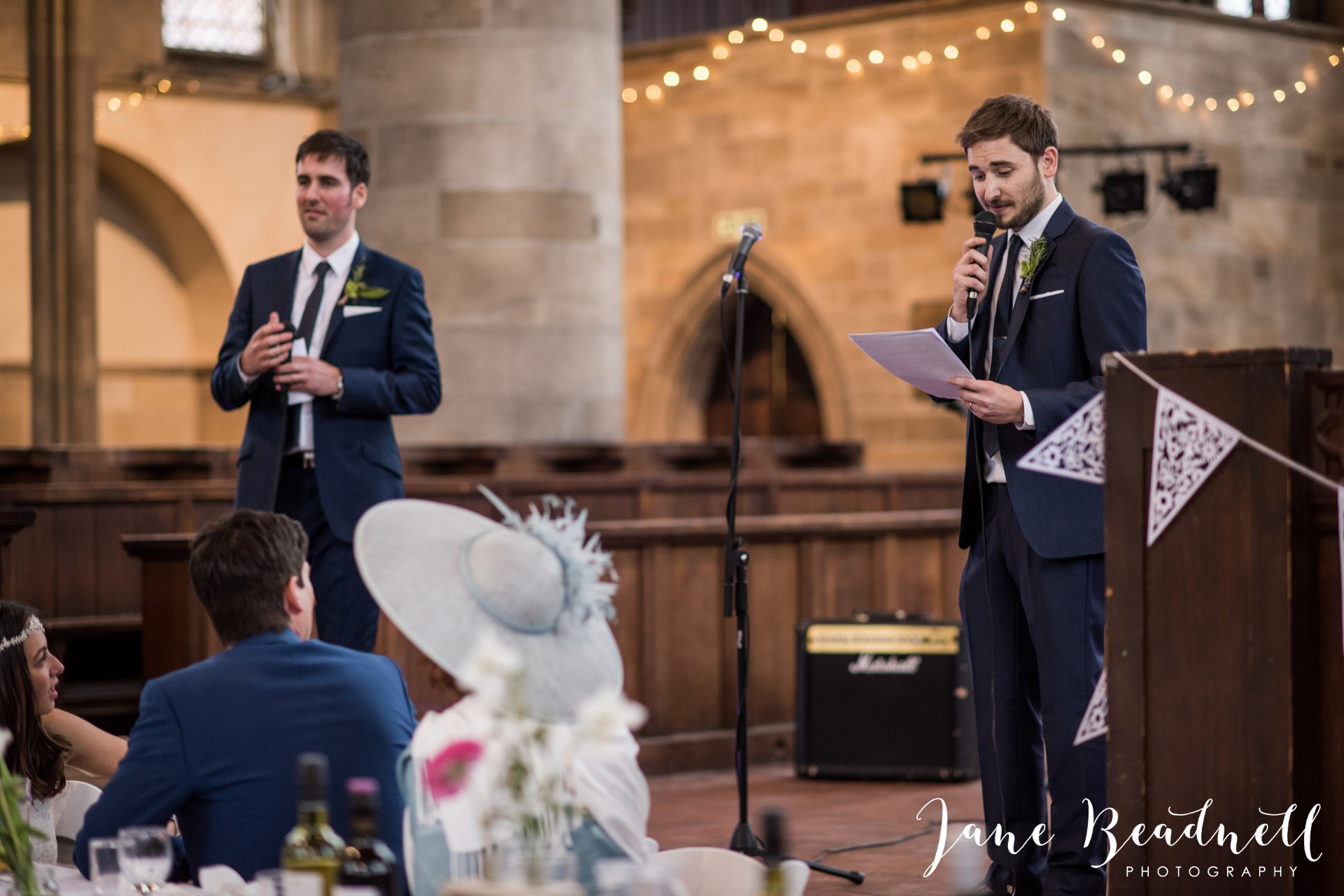 Left Bank Centre Leeds wedding photography by Jane Beadnell photography Yorkshire_0116