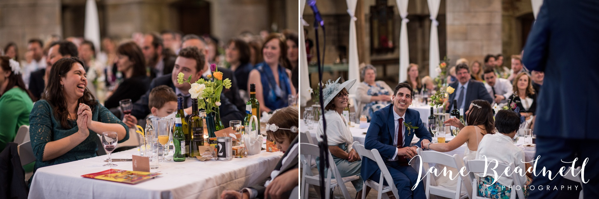 Left Bank Centre Leeds wedding photography by Jane Beadnell photography Yorkshire_0118
