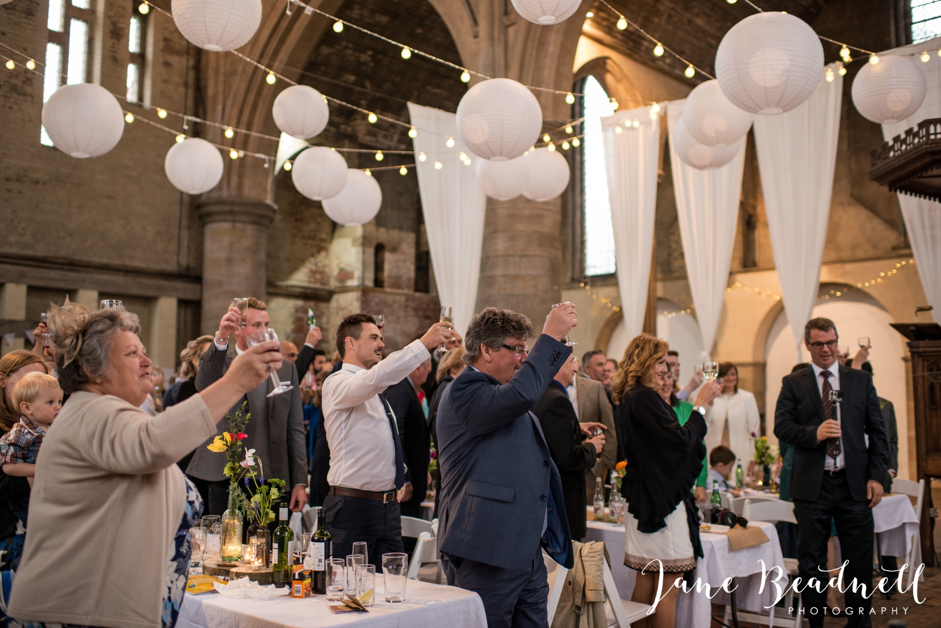Left Bank Centre Leeds wedding photography by Jane Beadnell photography Yorkshire_0120