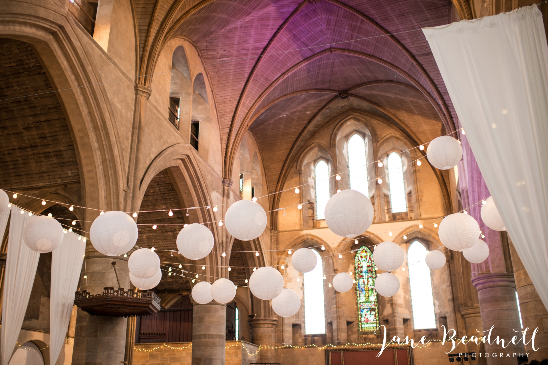 Left Bank Centre Leeds wedding photography by Jane Beadnell photography Yorkshire_0122