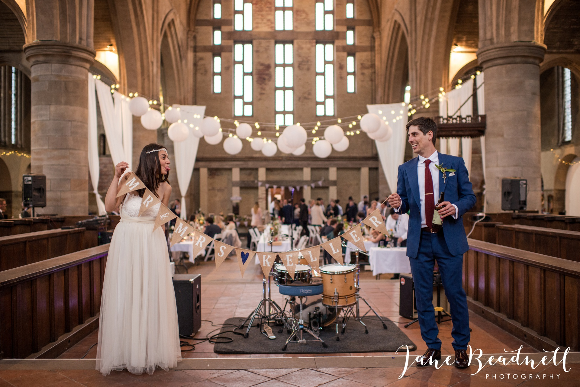 Left Bank Centre Leeds wedding photography by Jane Beadnell photography Yorkshire_0125