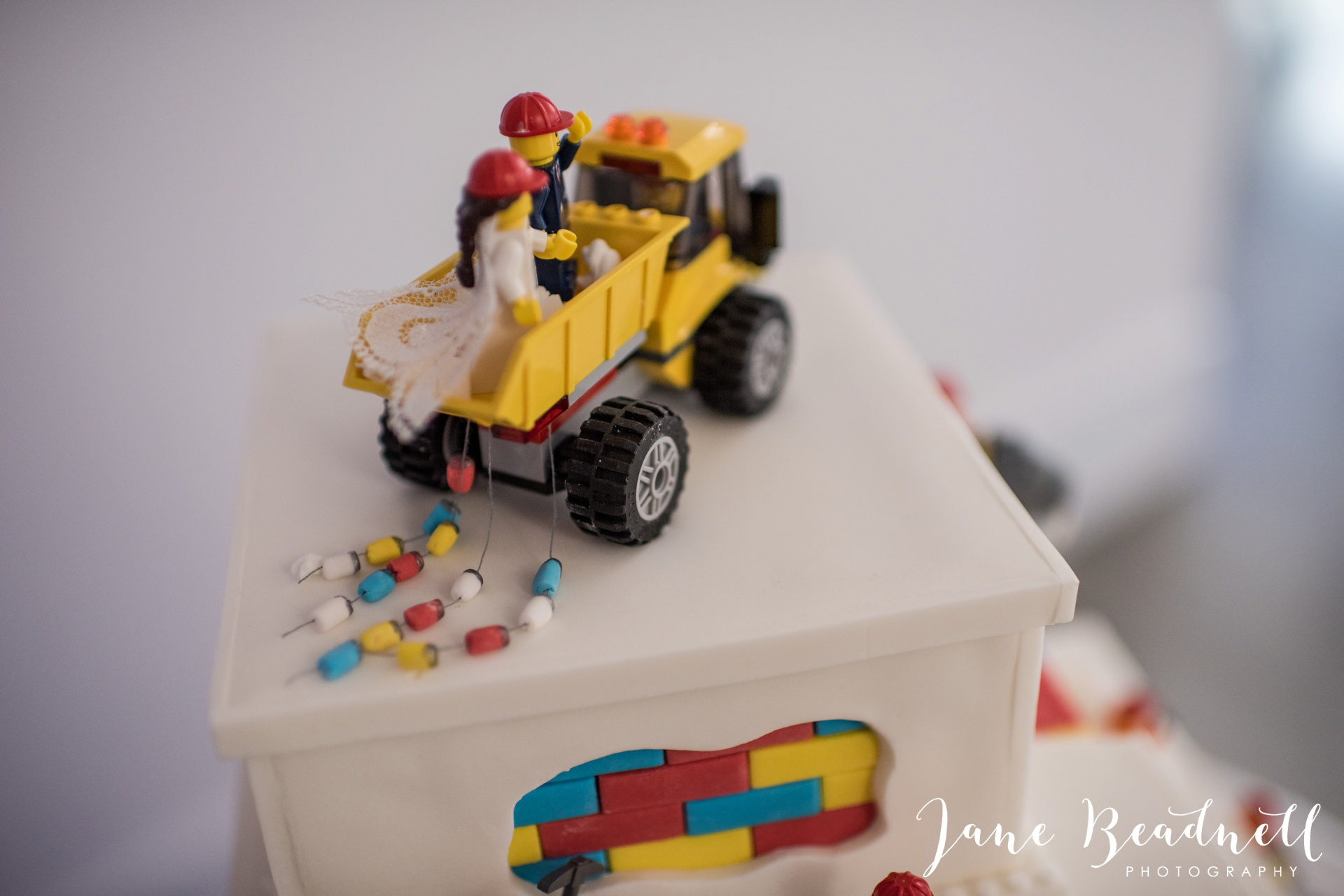 The Tetley Leeds Wedding Photography by Jane Beadnell_0005