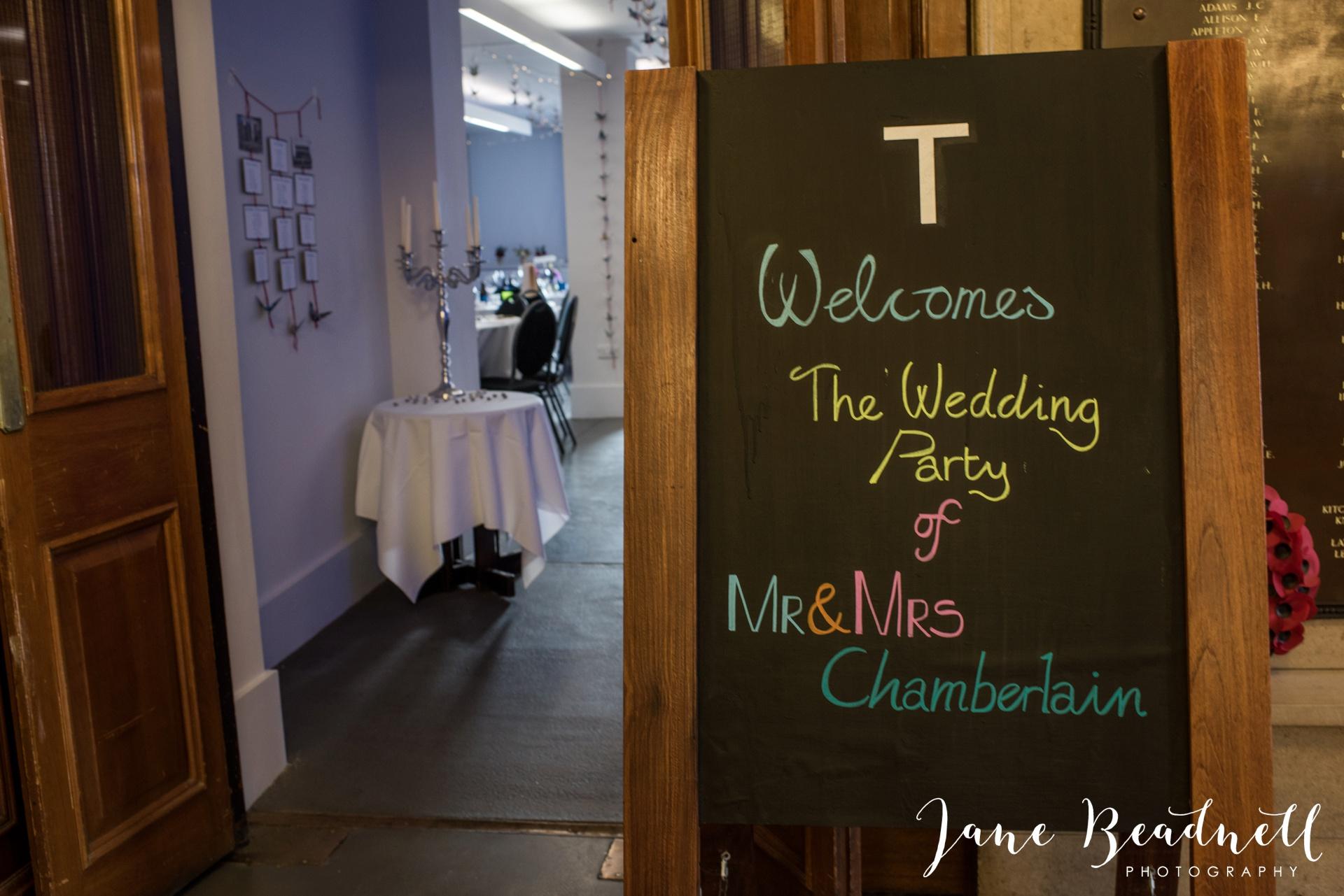 The Tetley Leeds Wedding Photography by Jane Beadnell_0006