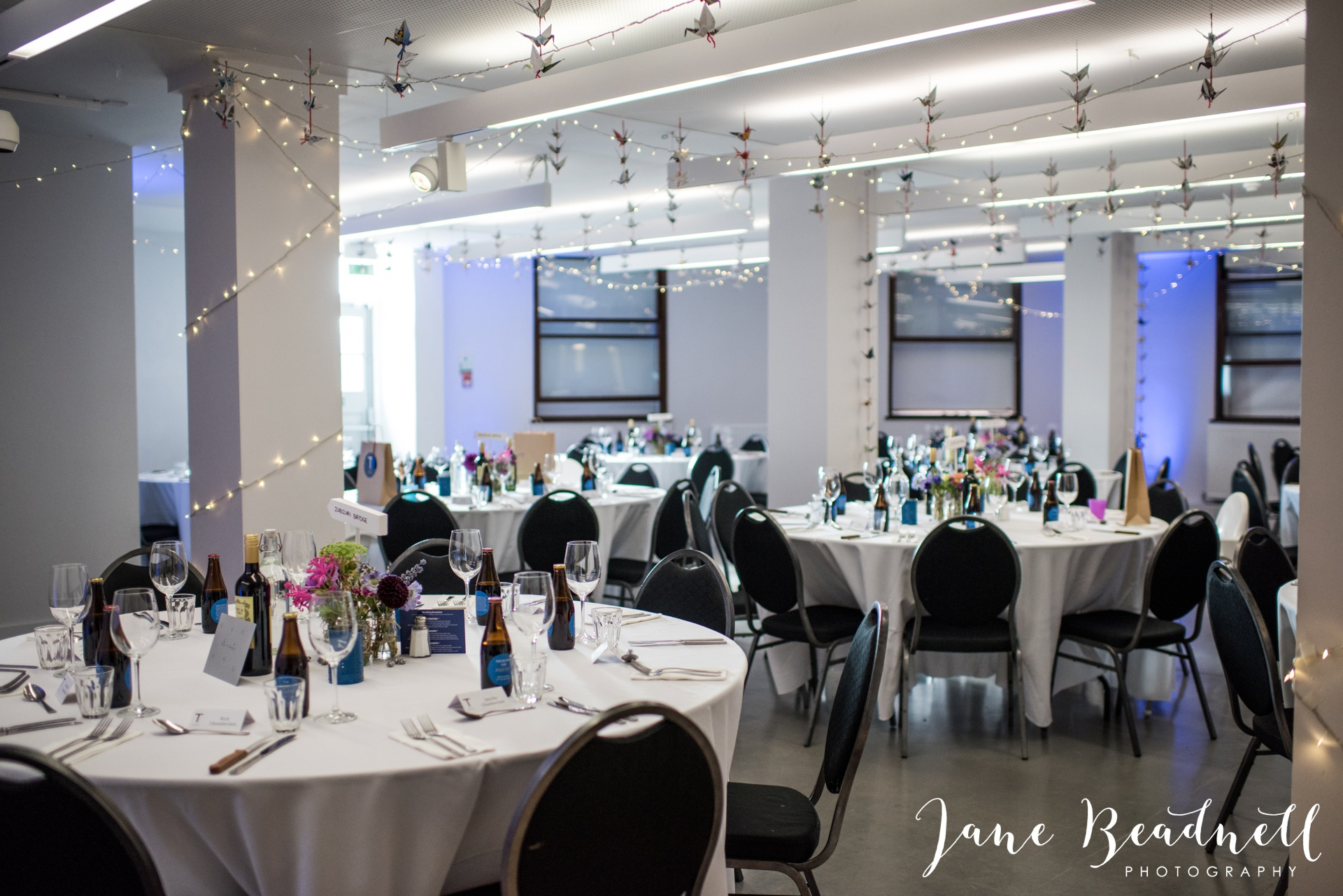 The Tetley Leeds Wedding Photography by Jane Beadnell_0007