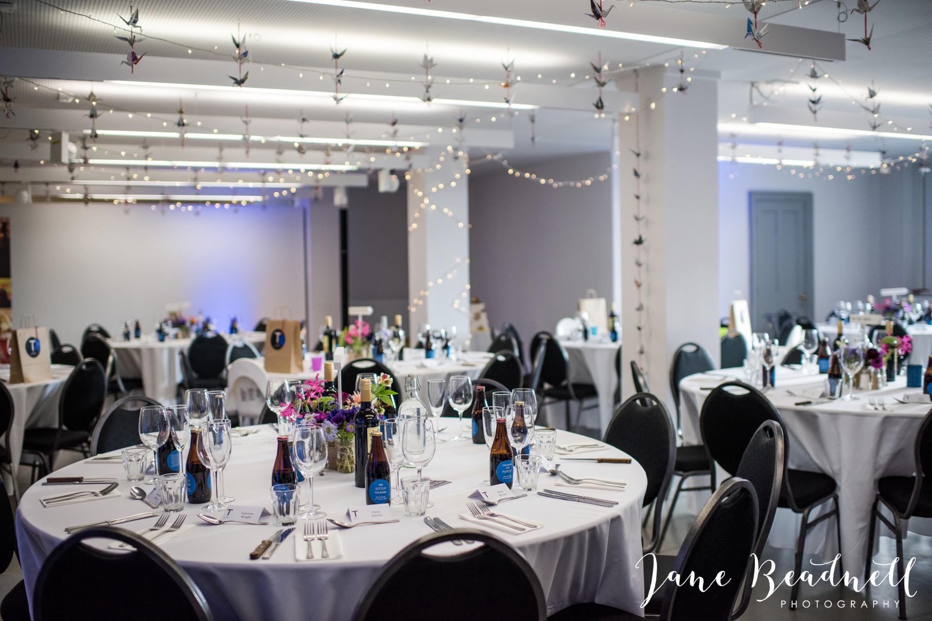 The Tetley Leeds Wedding Photography by Jane Beadnell_0008