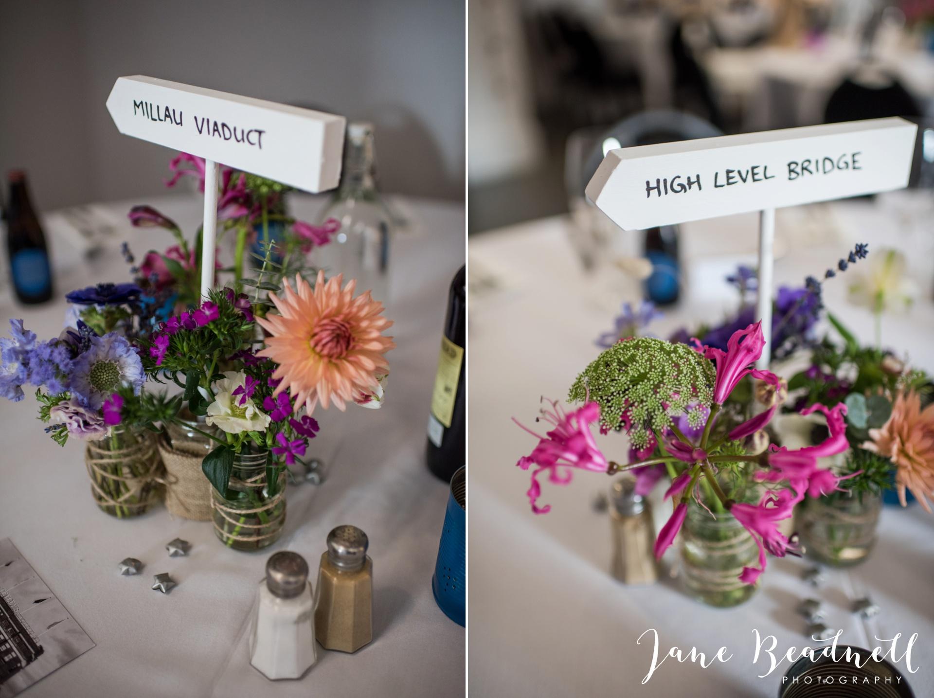 The Tetley Leeds Wedding Photography by Jane Beadnell_0009