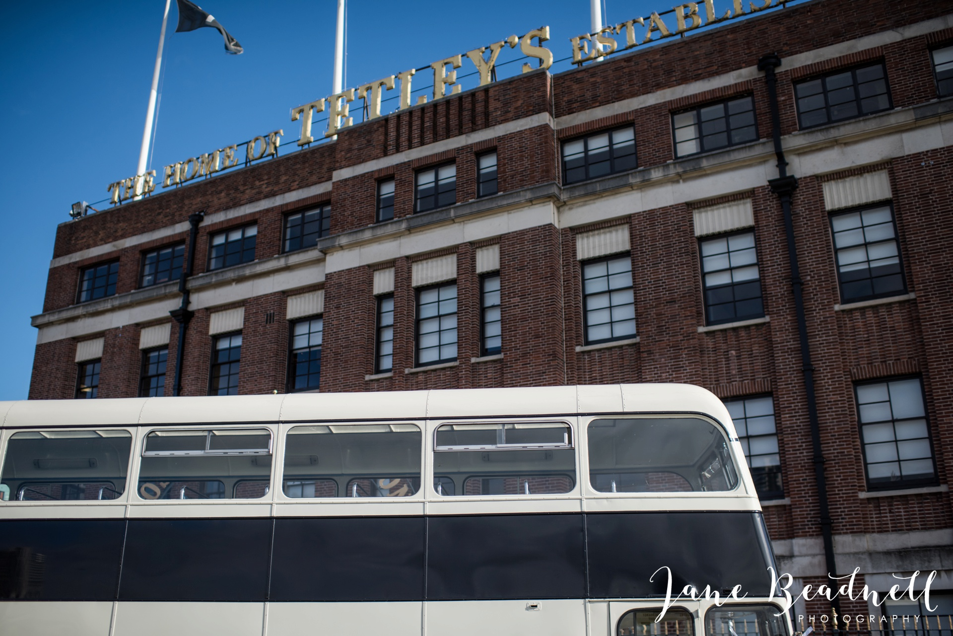 The Tetley Leeds Wedding Photography by Jane Beadnell_0014