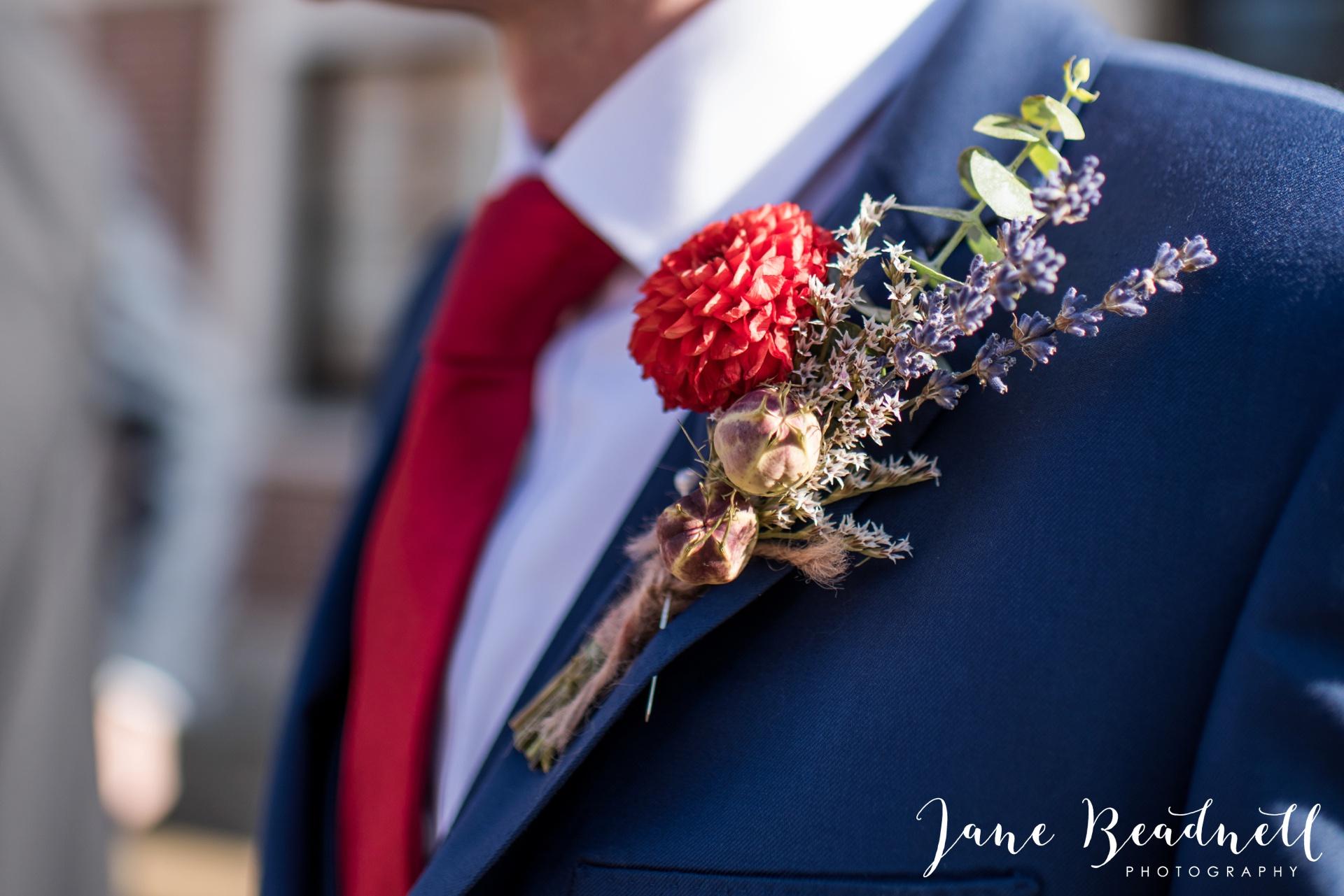 The Tetley Leeds Wedding Photography by Jane Beadnell_0020