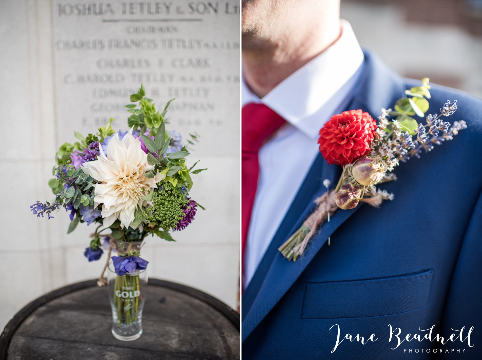 The Tetley Leeds Wedding Photography by Jane Beadnell_0021